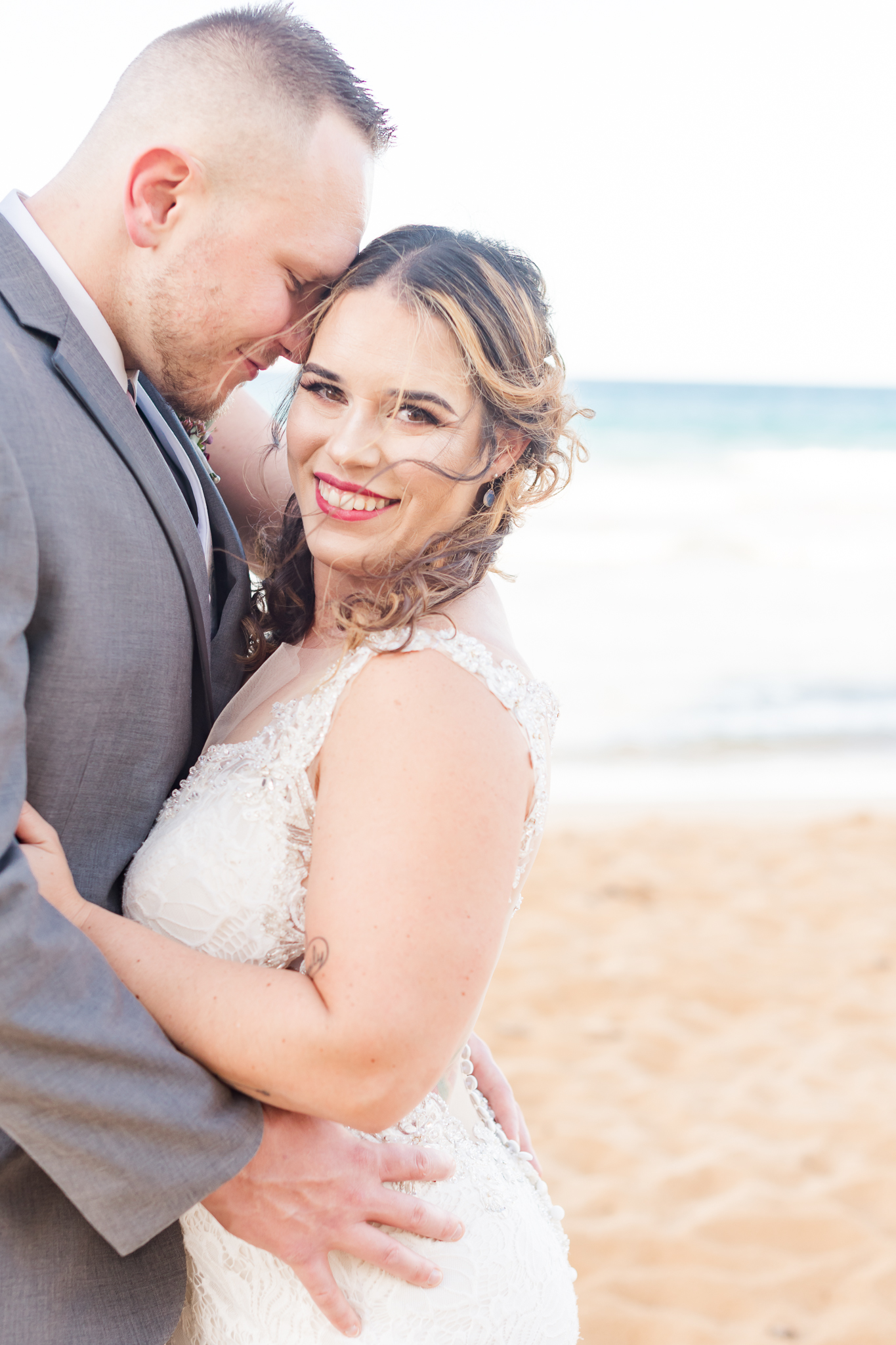 Luquillo, Puerto Rico Destination Wedding Photographers-4.jpg