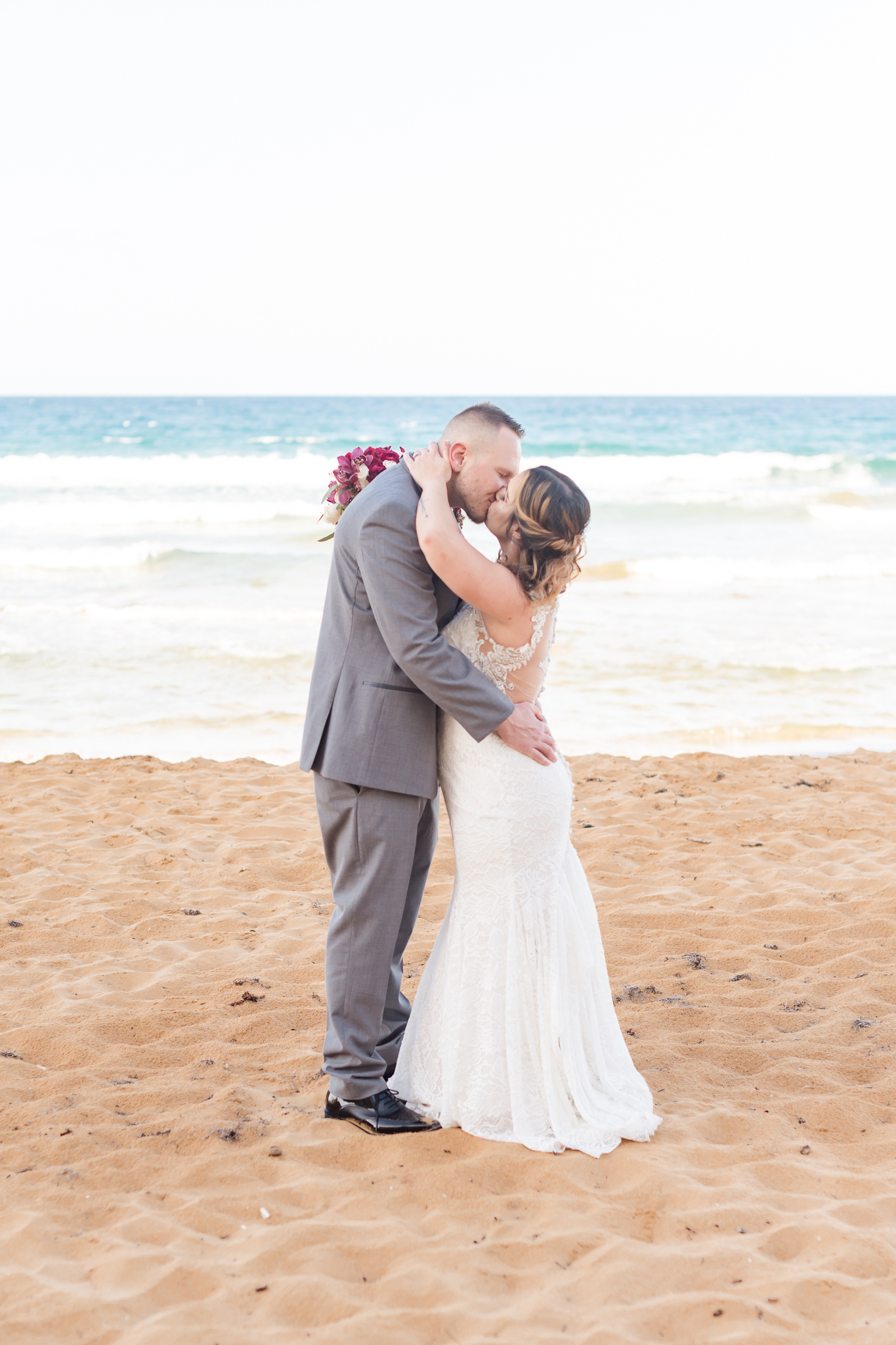 Luquillo, Puerto Rico Destination Wedding Photographers-3.jpg