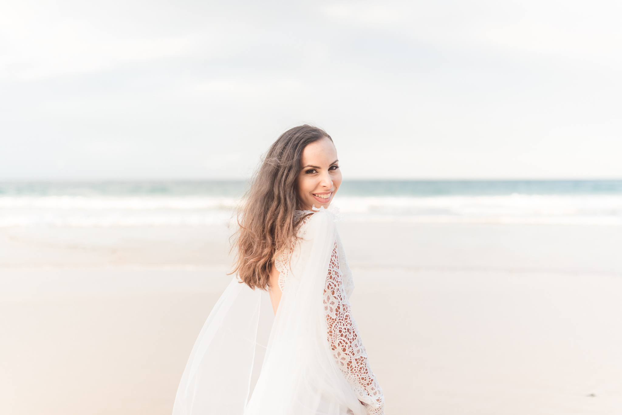 San Juan Destination Wedding Photographers Beach Wedding in Luquillo Puerto Rico-42.jpg