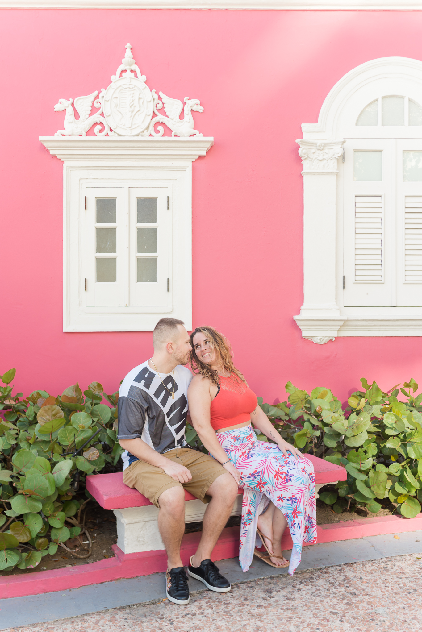 Old San Juan Destination Wedding Photographer-4.jpg