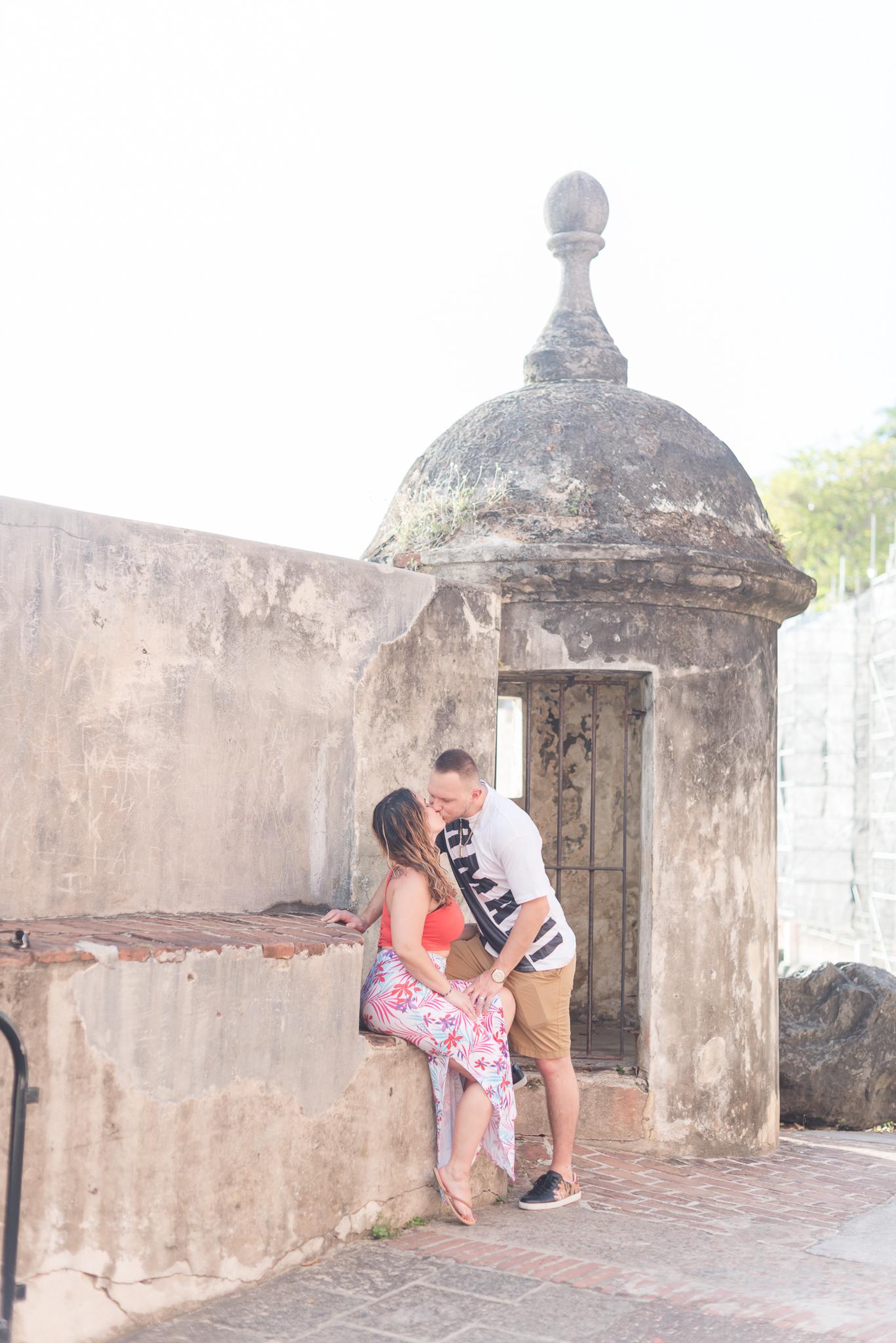 Old San Juan Destination Wedding Photographer-11.jpg