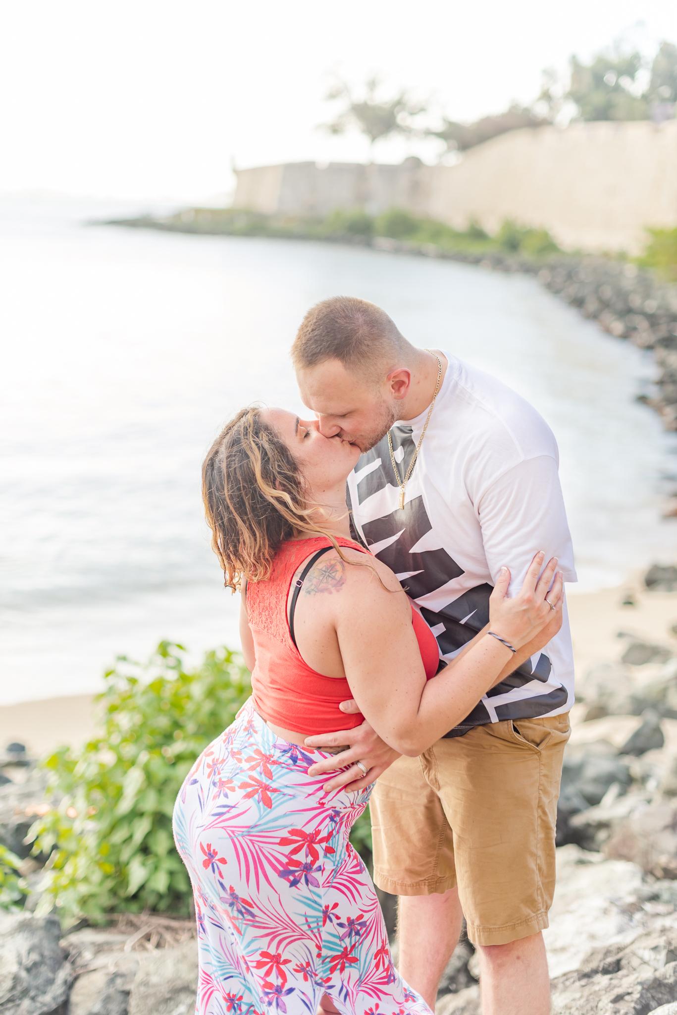 Old San Juan Destination Wedding Photographer-12.jpg
