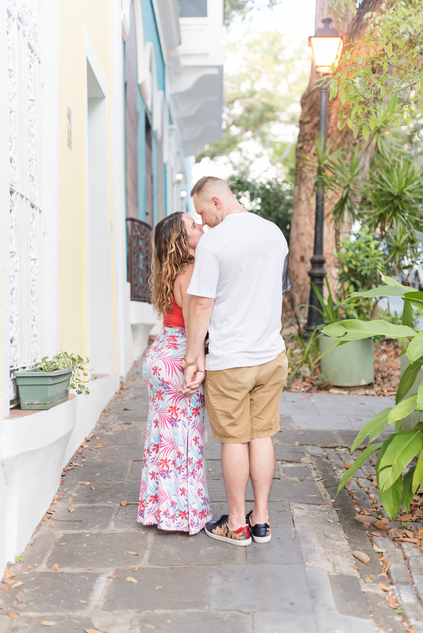 Old San Juan Destination Wedding Photographer-13.jpg