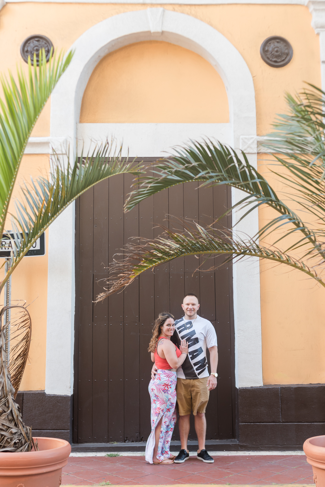 Old San Juan Destination Wedding Photographer.jpg