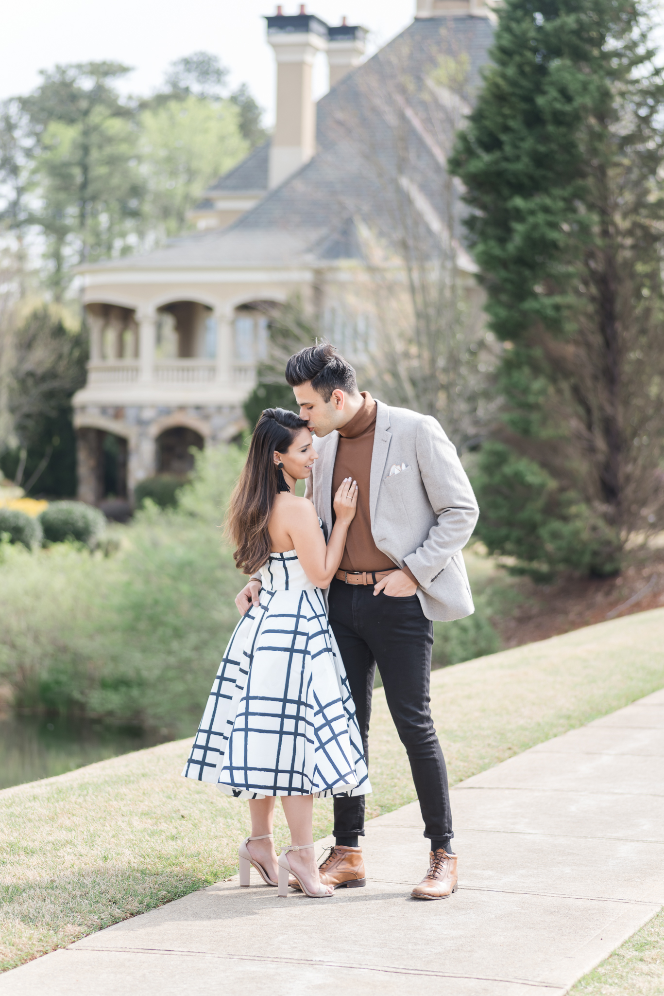 Atlanta Engagement and Couples Photographer.jpg