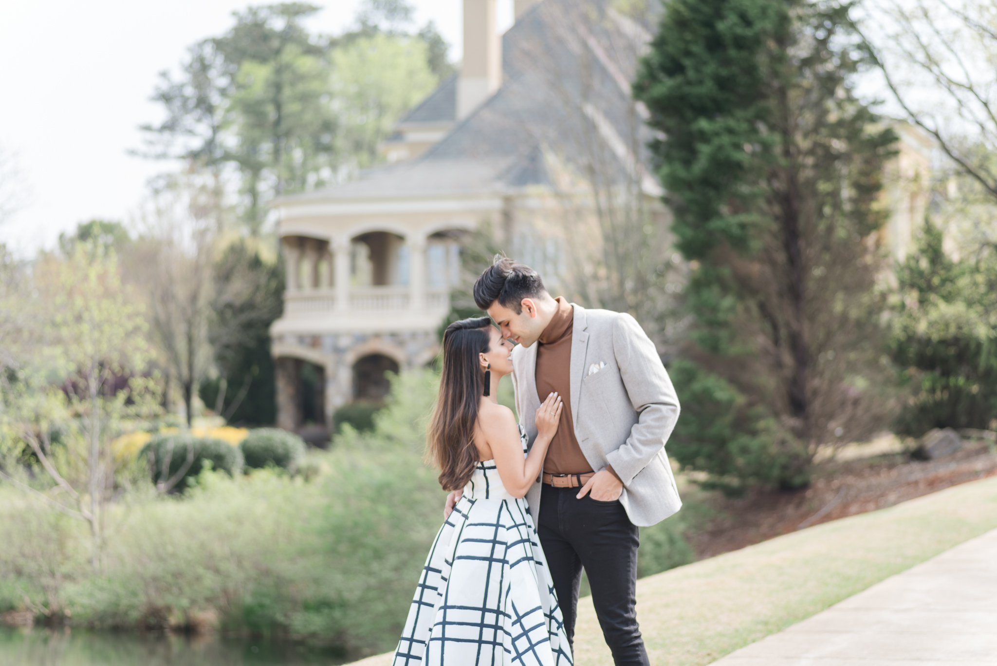 Atlanta Wedding Photographer.jpg