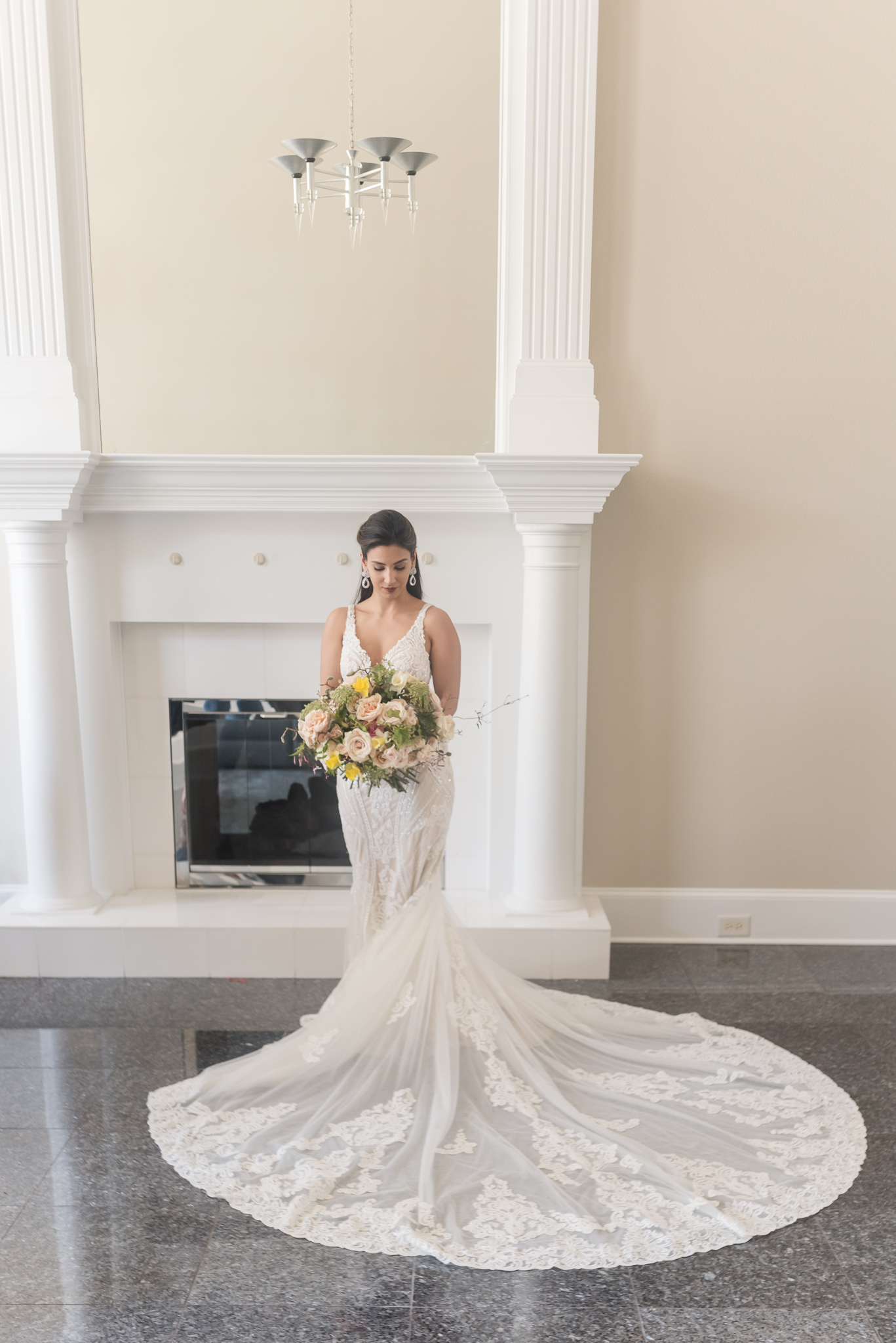 Atlanta Wedding Photographers 14.jpg