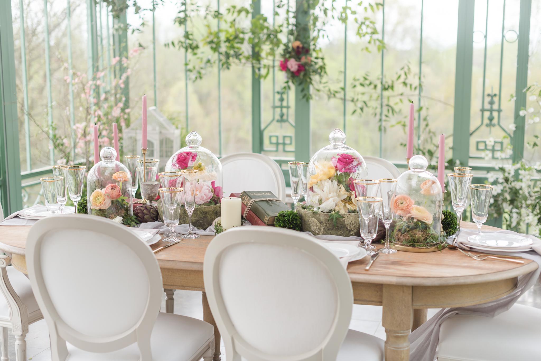 Luxury Greenhouse Wedding Atlanta Wedding Photographer 2400 on the River-2.jpg