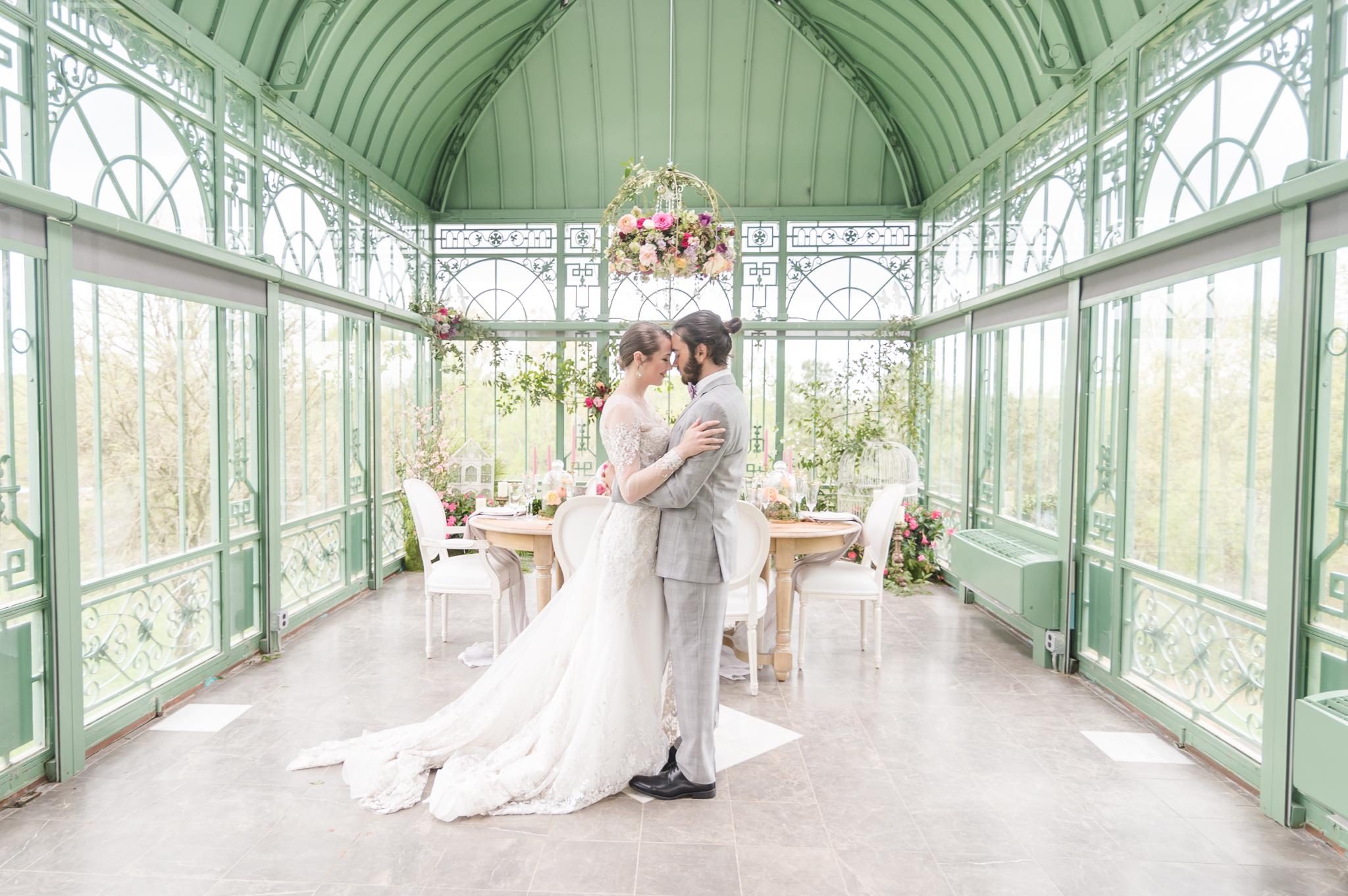 Luxury Greenhouse Wedding Atlanta Wedding Photographer 2400 on the River-11.jpg