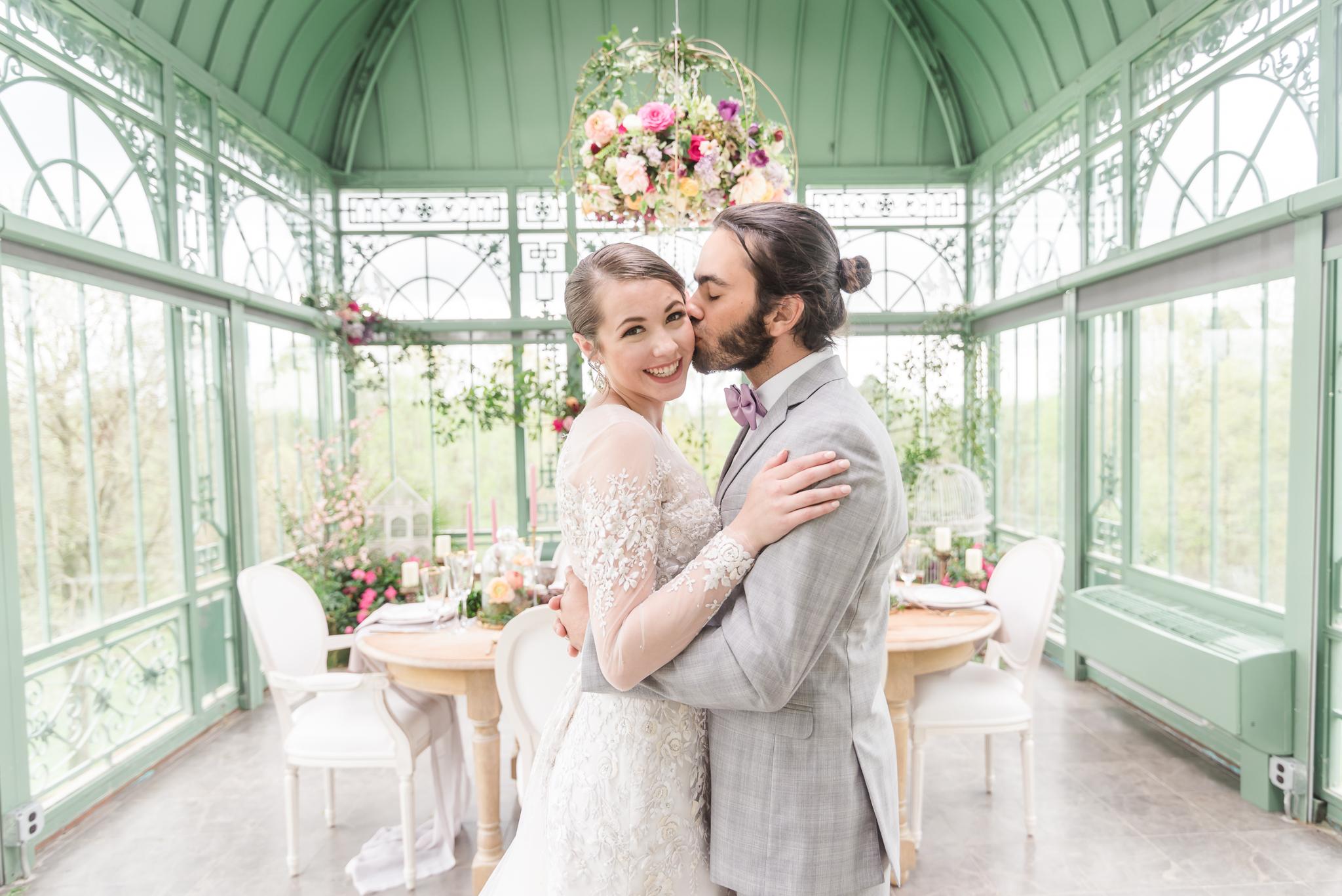 Luxury Greenhouse Wedding Atlanta Wedding Photographer 2400 on the River-17.jpg