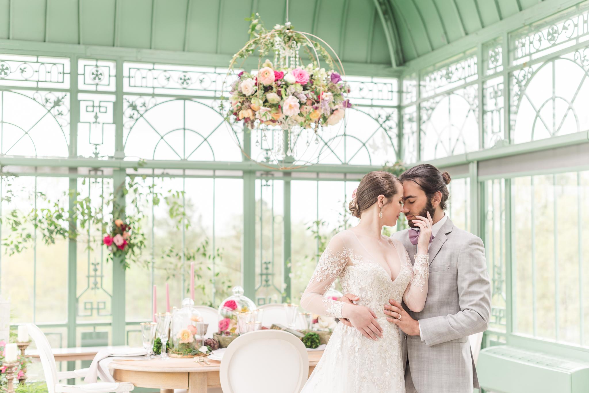 Luxury Greenhouse Wedding Atlanta Wedding Photographer 2400 on the River-18.jpg