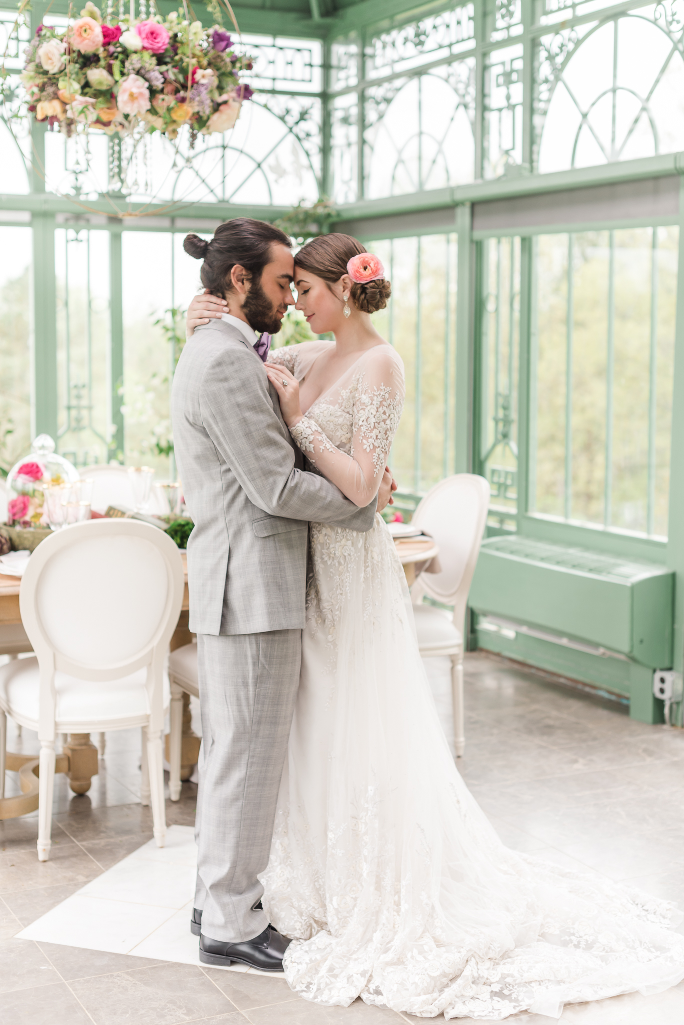 Luxury Greenhouse Wedding Atlanta Wedding Photographer 2400 on the River-20.jpg