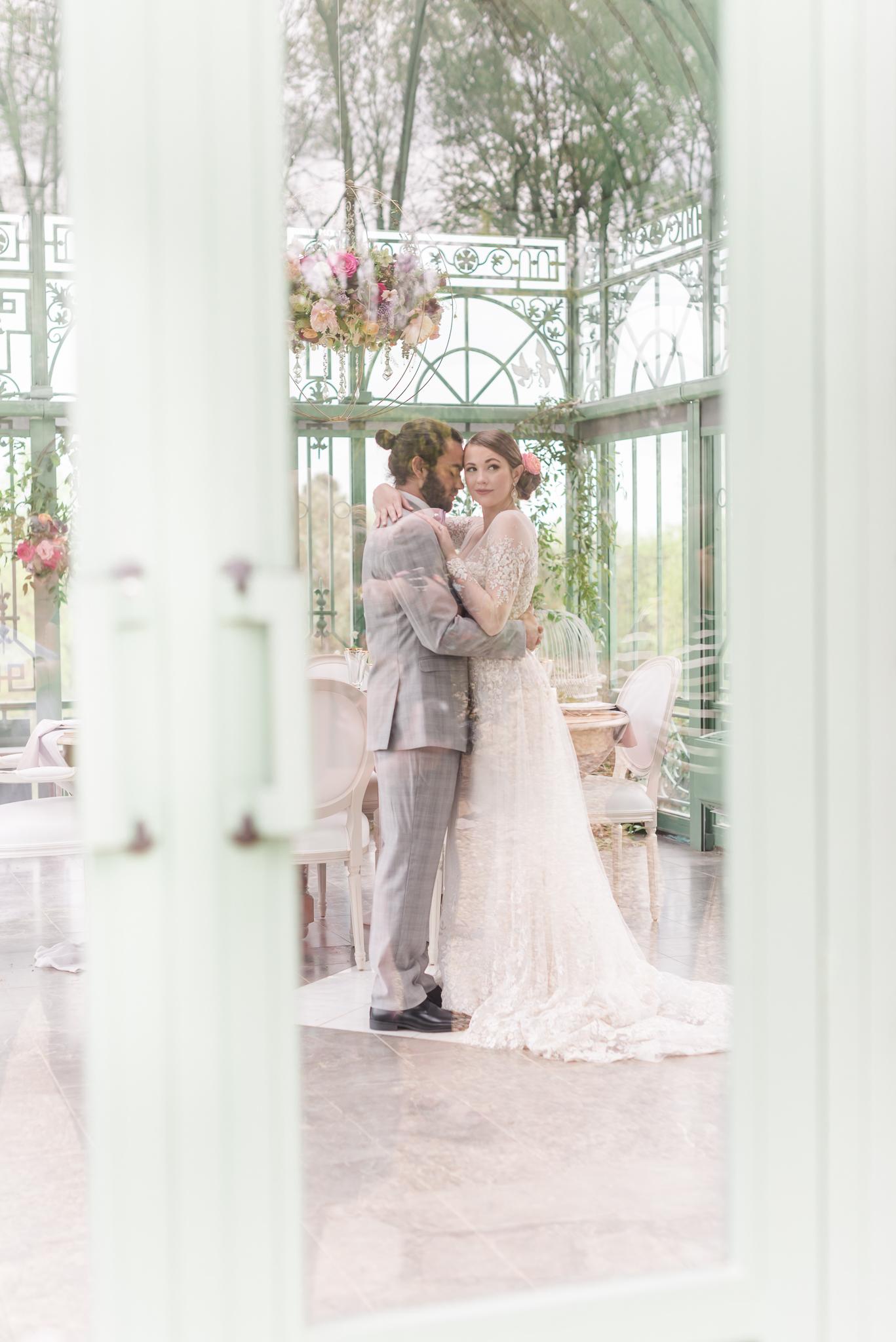 Luxury Greenhouse Wedding Atlanta Wedding Photographer 2400 on the River-22.jpg