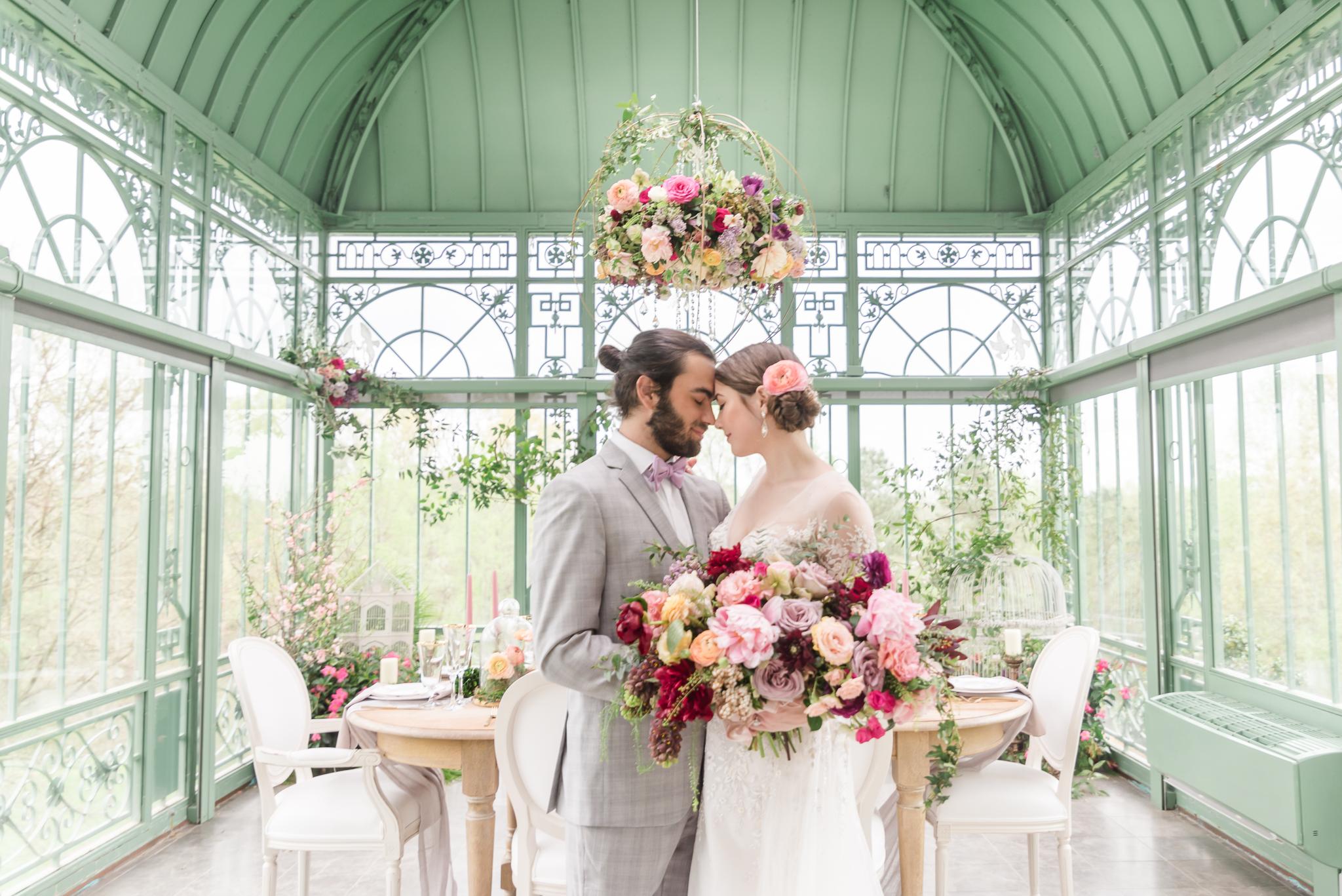 Luxury Greenhouse Wedding Atlanta Wedding Photographer 2400 on the River-23.jpg