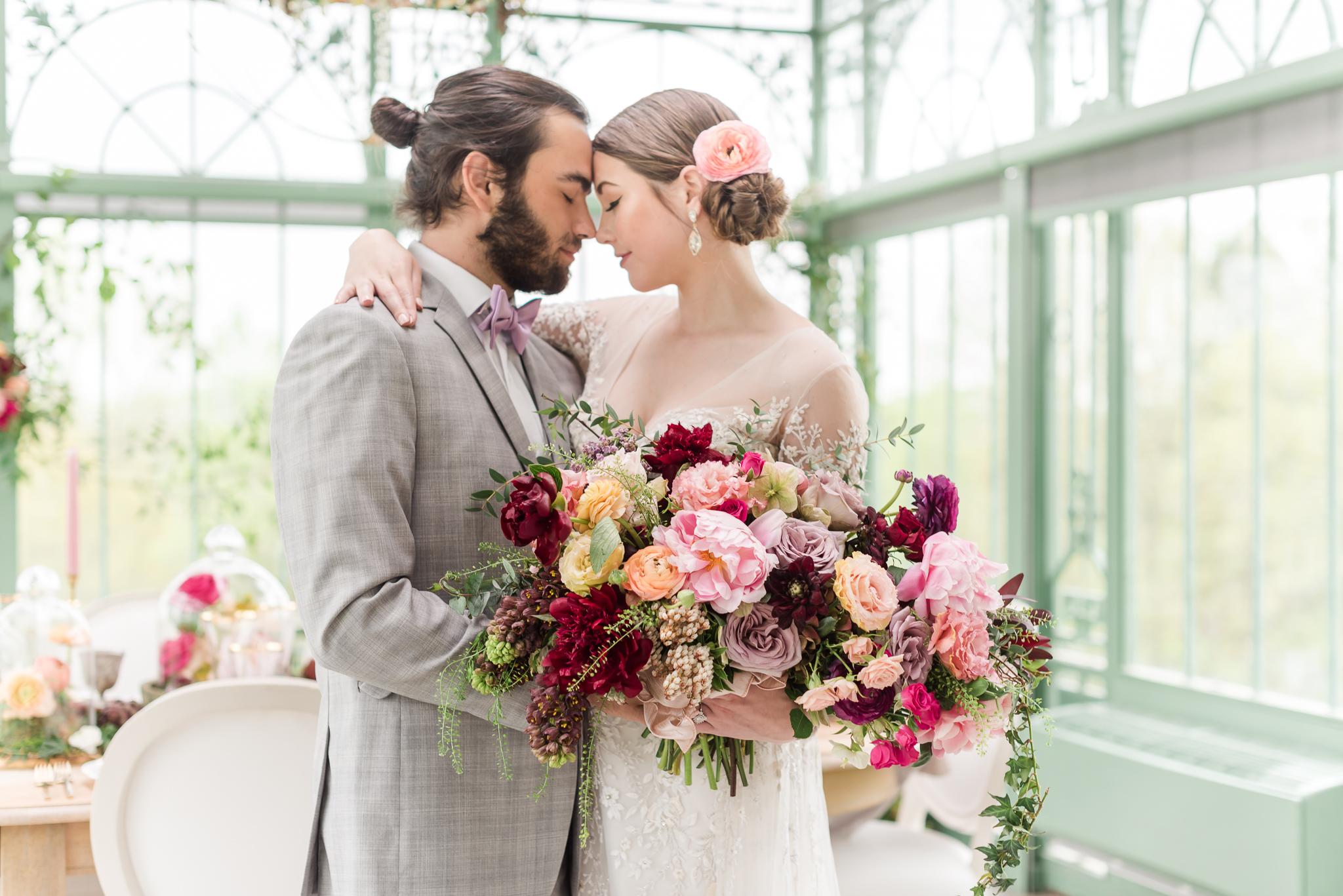 Luxury Greenhouse Wedding Atlanta Wedding Photographer 2400 on the River-29.jpg