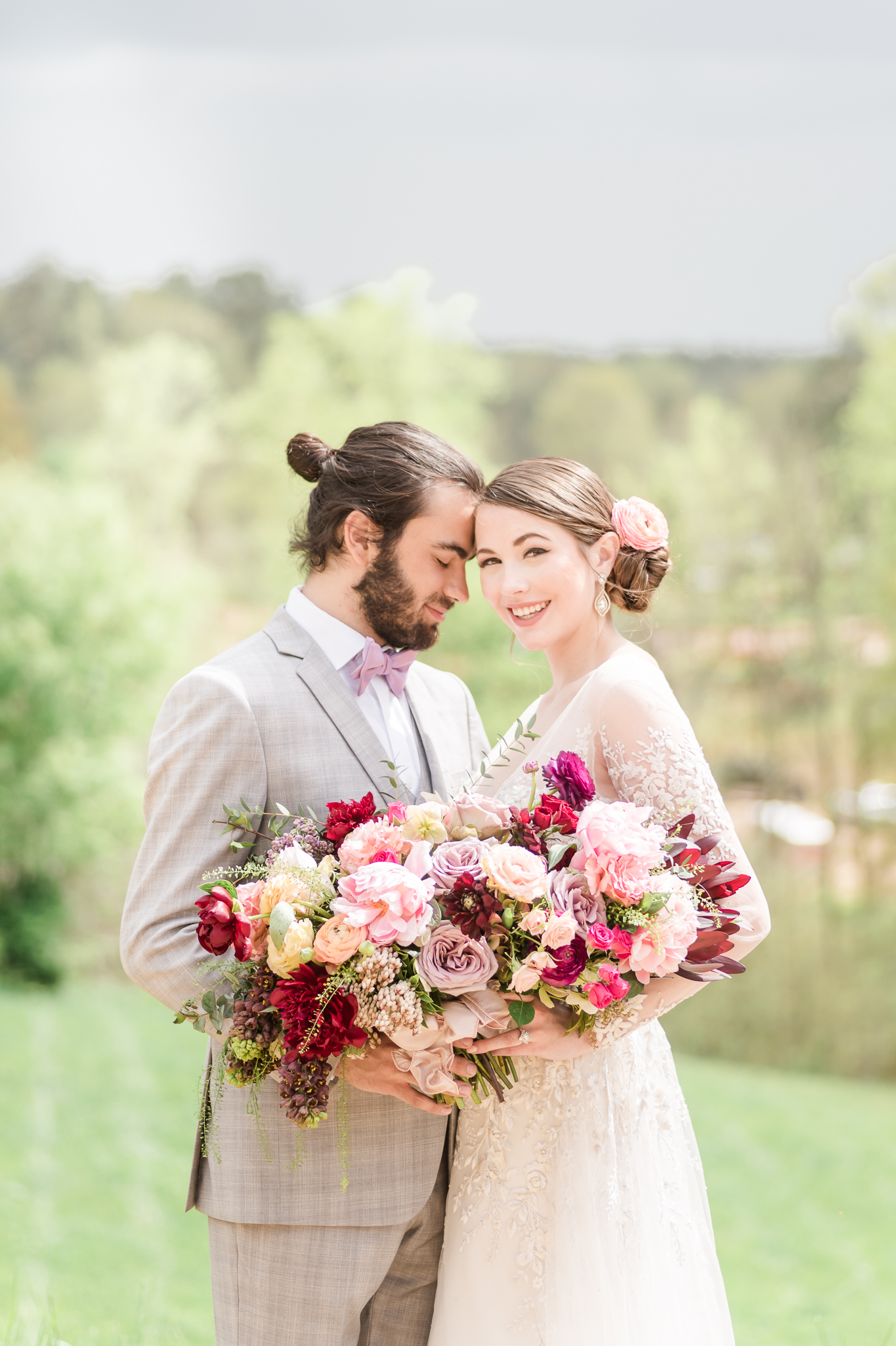 Luxury Greenhouse Wedding Atlanta Wedding Photographer 2400 on the River-31.jpg