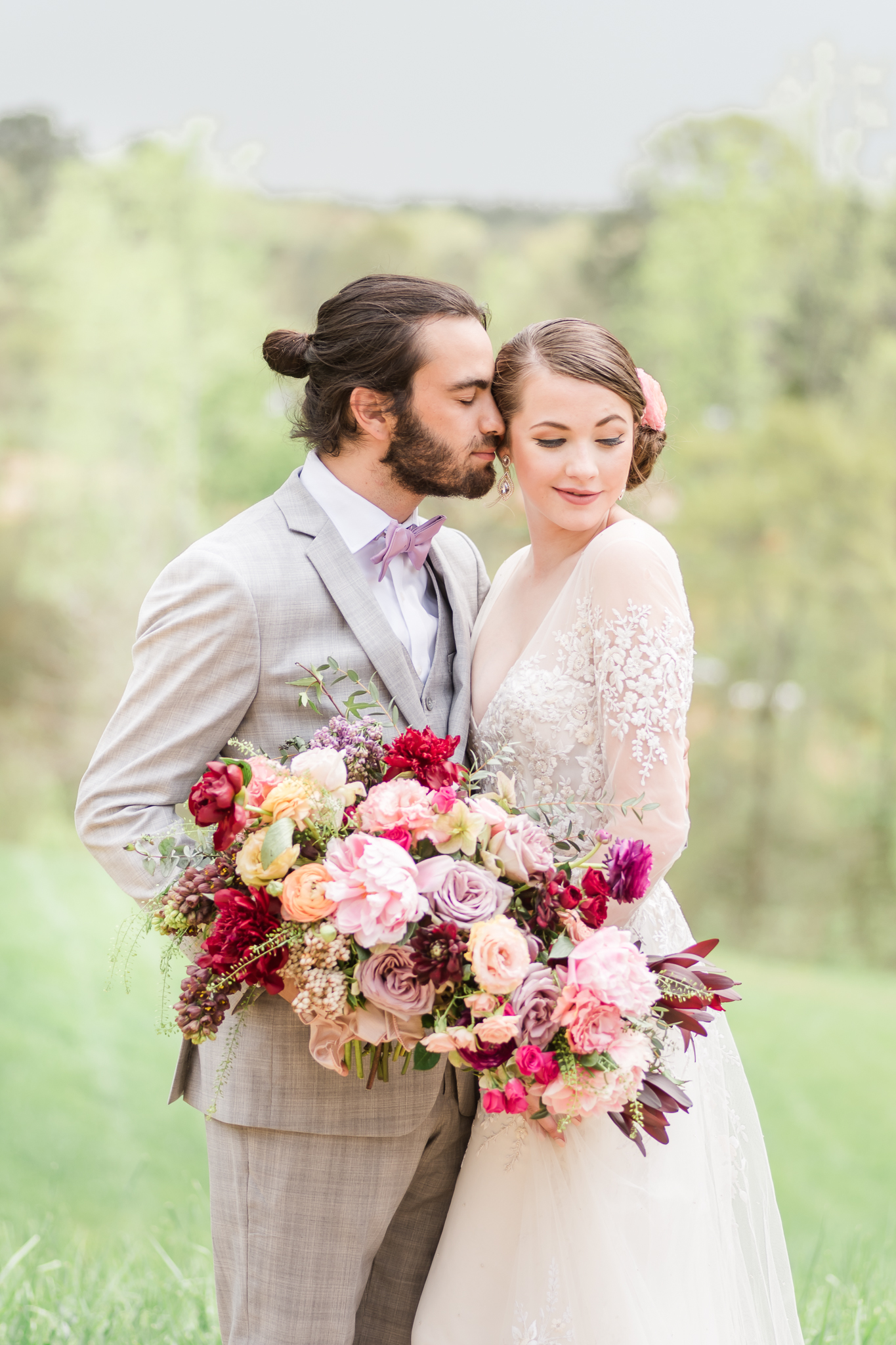 Luxury Greenhouse Wedding Atlanta Wedding Photographer 2400 on the River-32.jpg