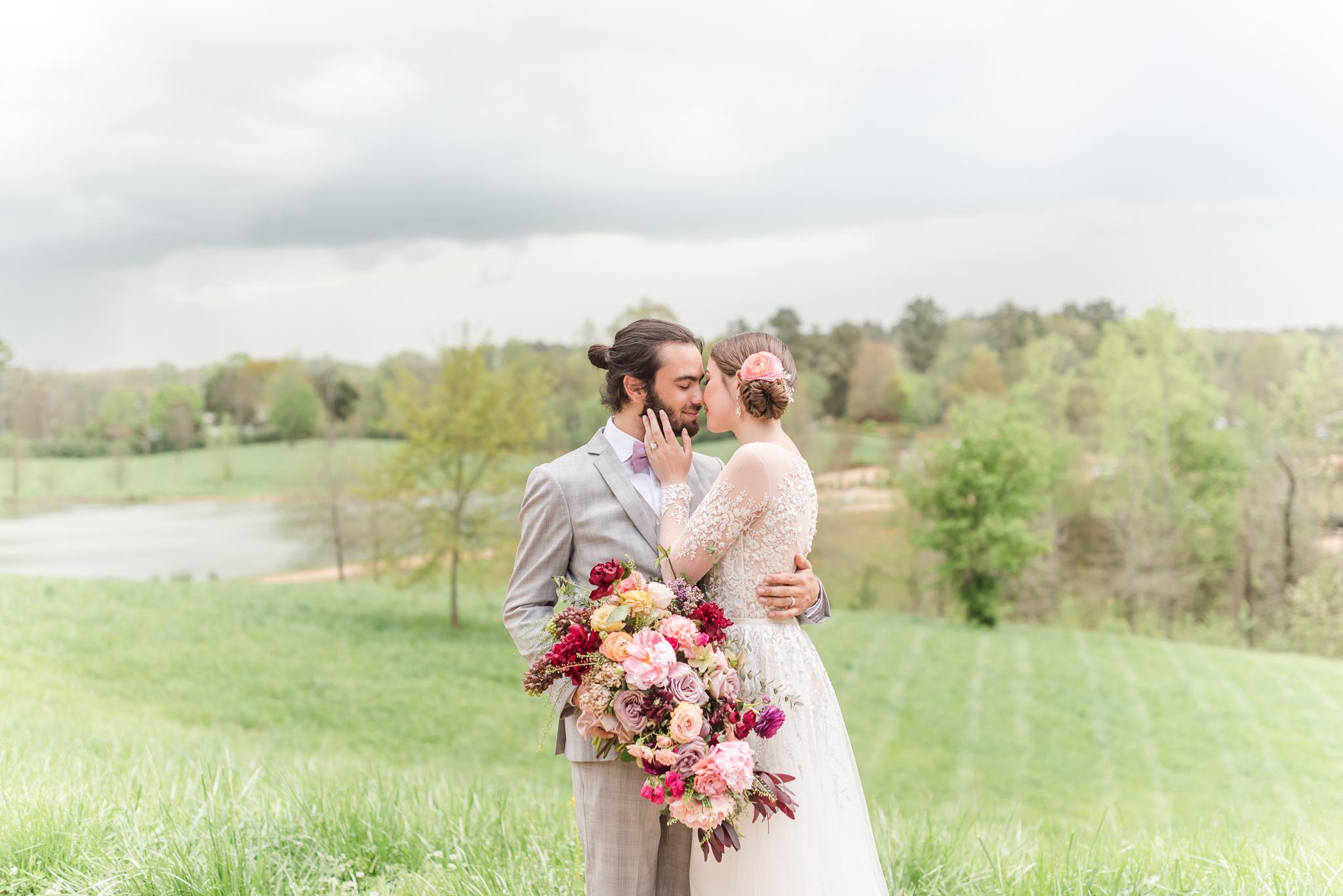 Luxury Greenhouse Wedding Atlanta Wedding Photographer 2400 on the River-42.jpg