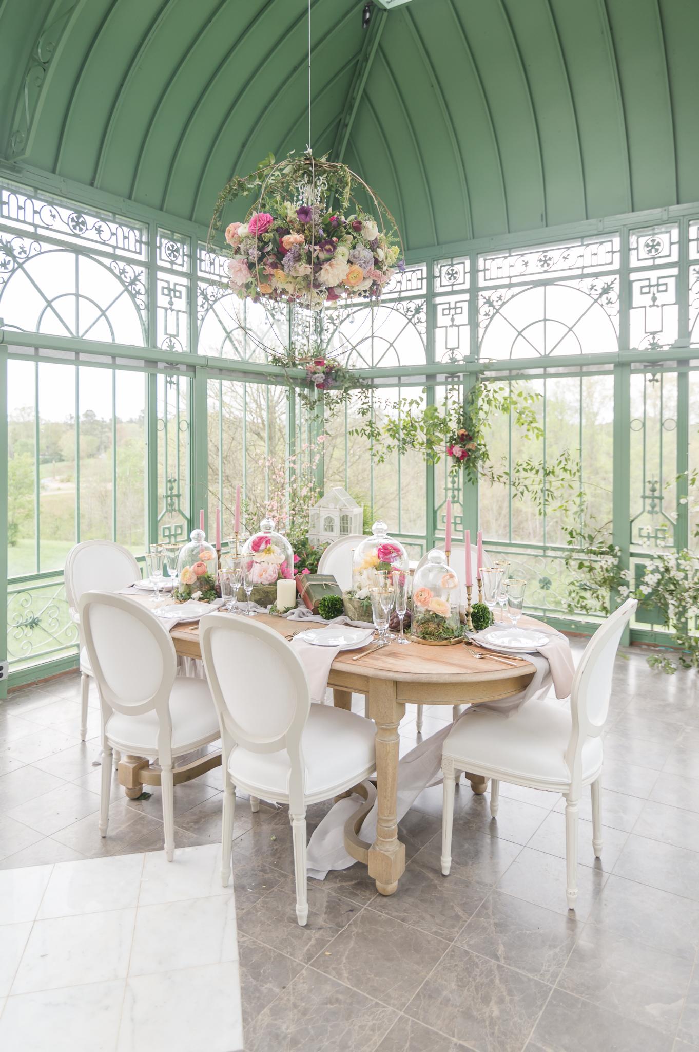Luxury Greenhouse Wedding Atlanta Wedding Photographer 2400 on the River.jpg