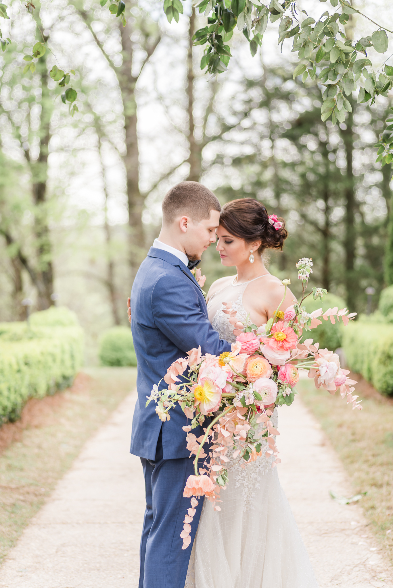 Italy Wedding Photographer-3.jpg