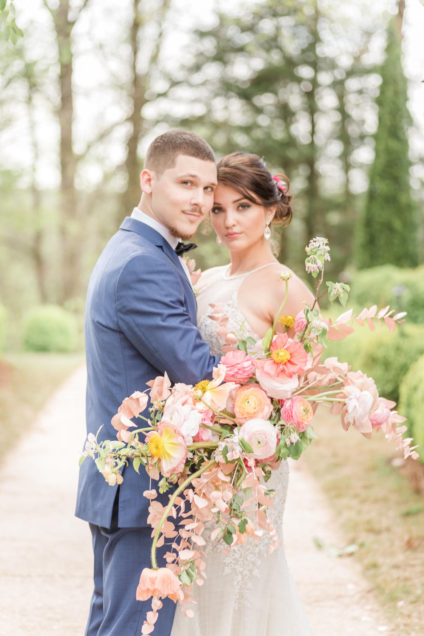 Italy Wedding Photographer-4.jpg
