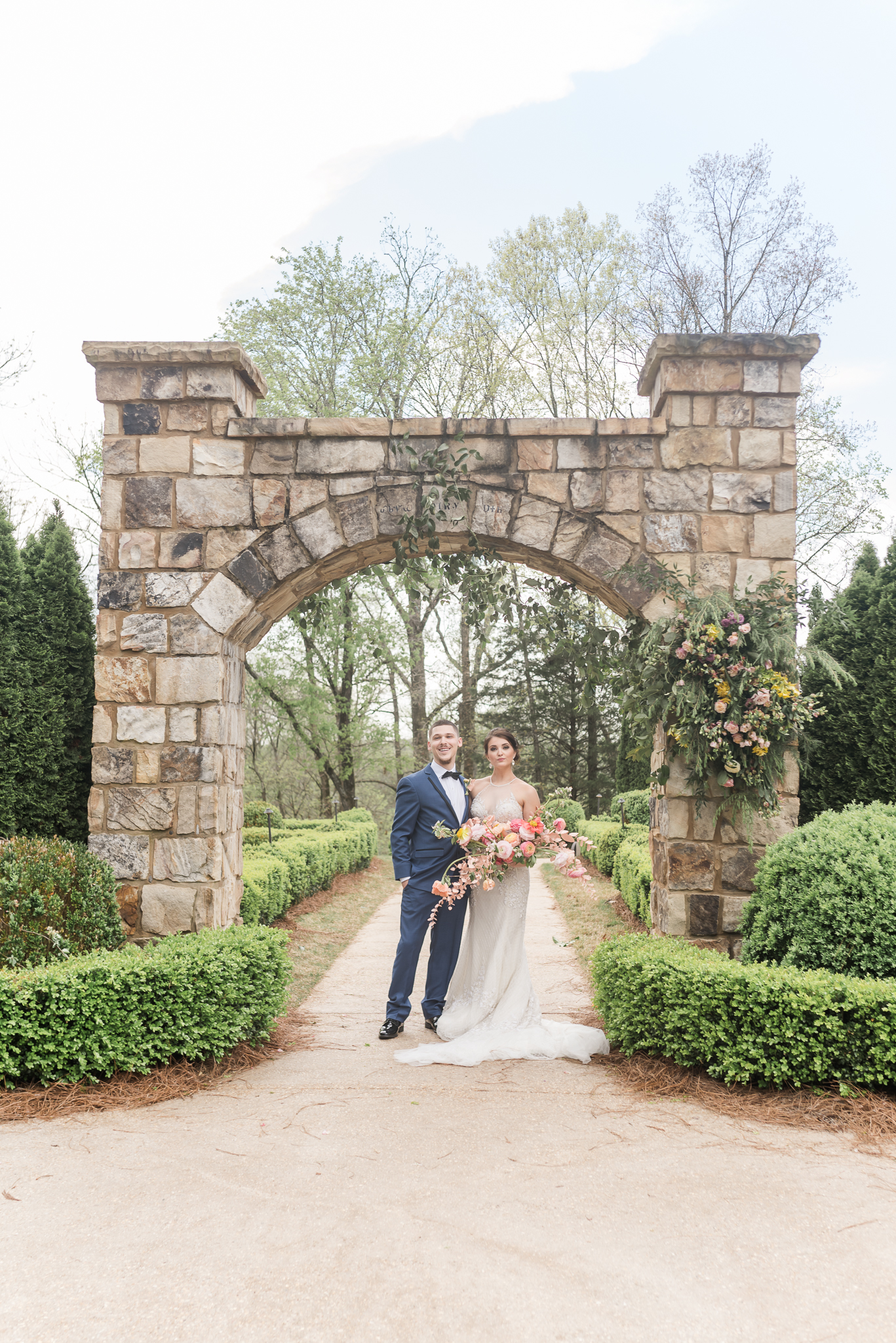 Luxury Destination Wedding Photographer-4.jpg