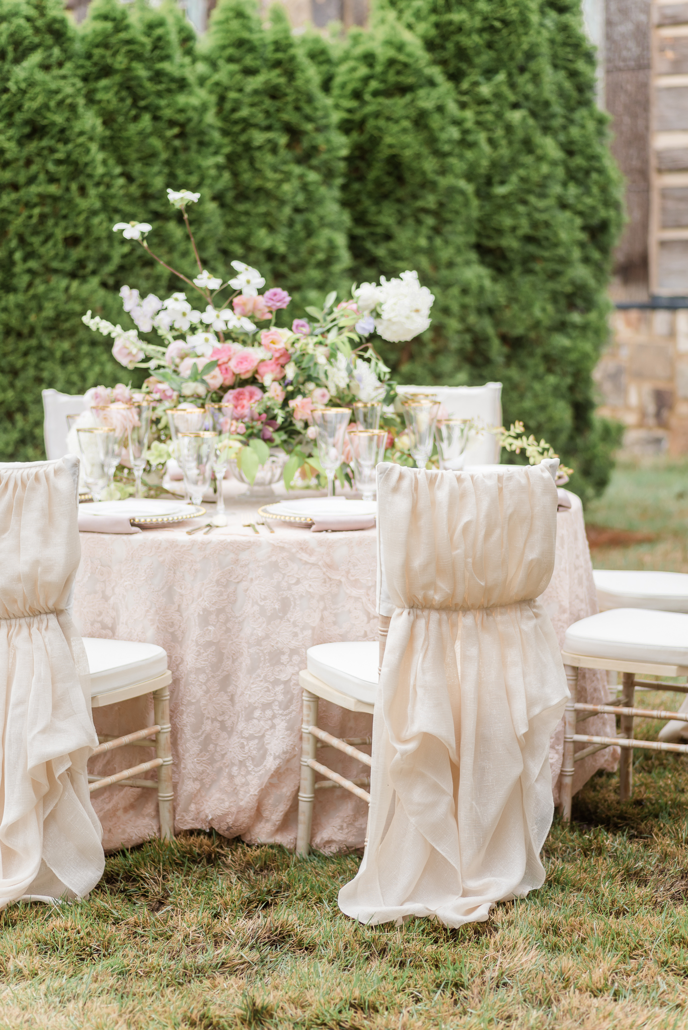 Luxury European Inspired Garden Wedding-2.jpg