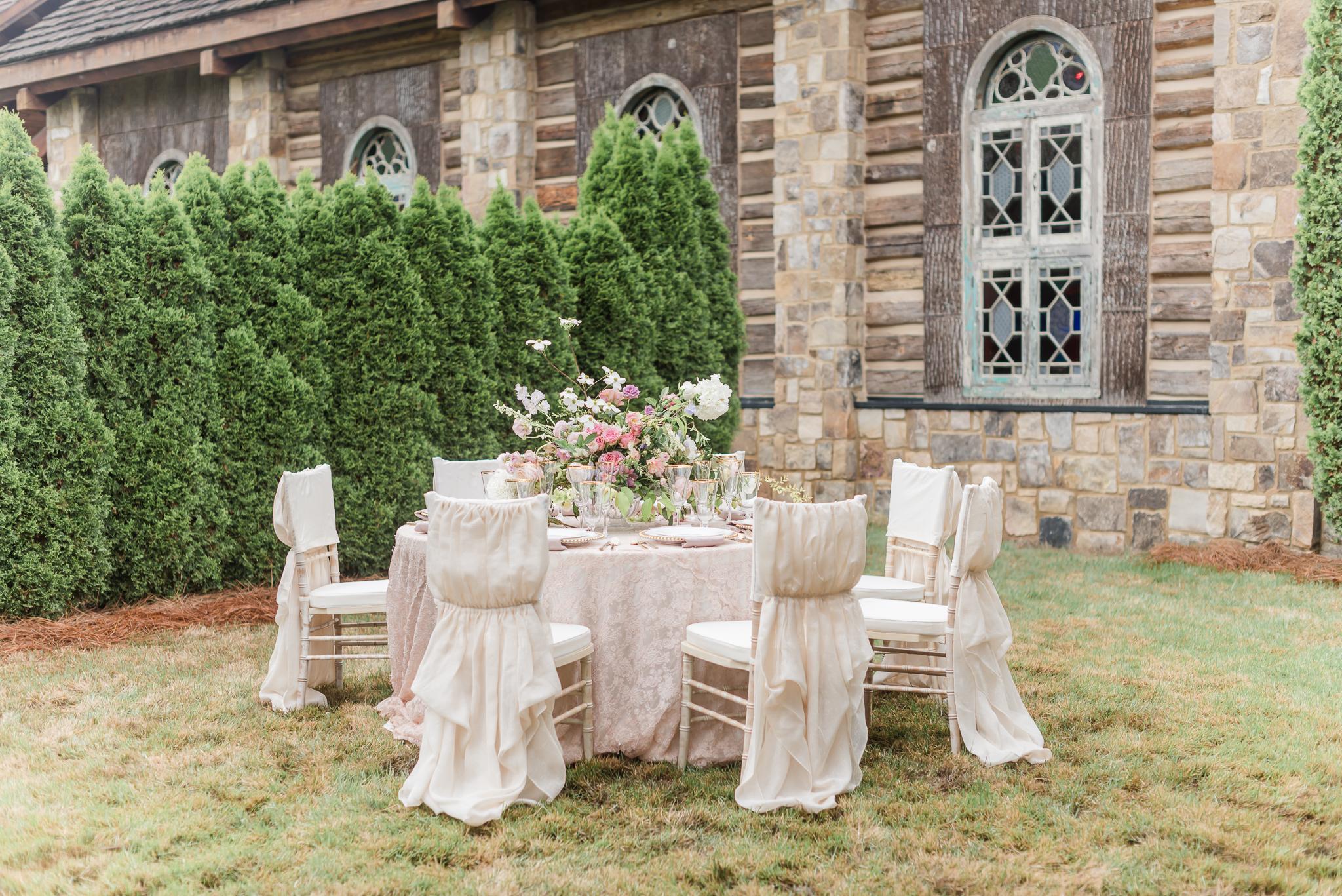 Luxury European Inspired Garden Wedding-3.jpg