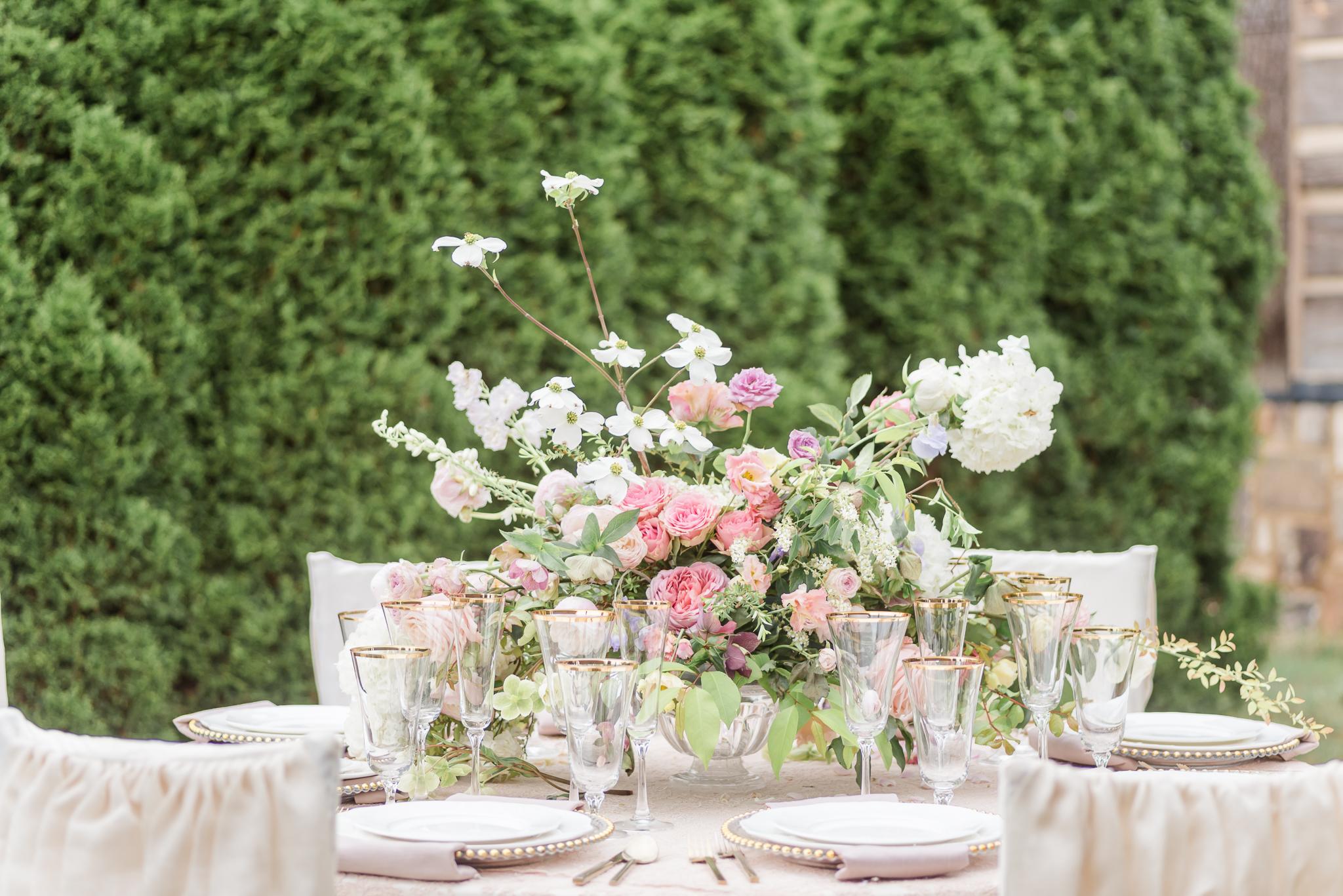 Luxury European Inspired Garden Wedding-4.jpg