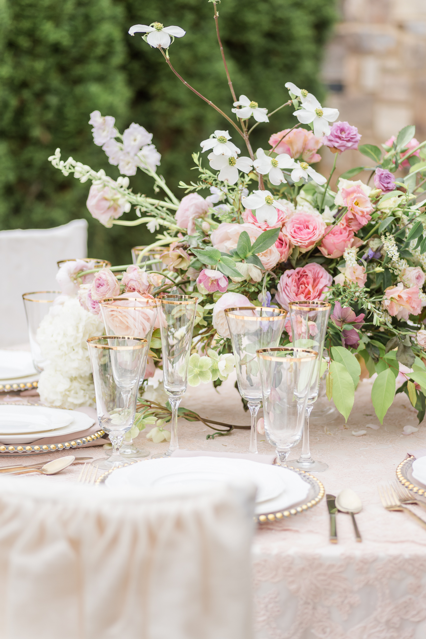 Luxury European Inspired Garden Wedding-5.jpg