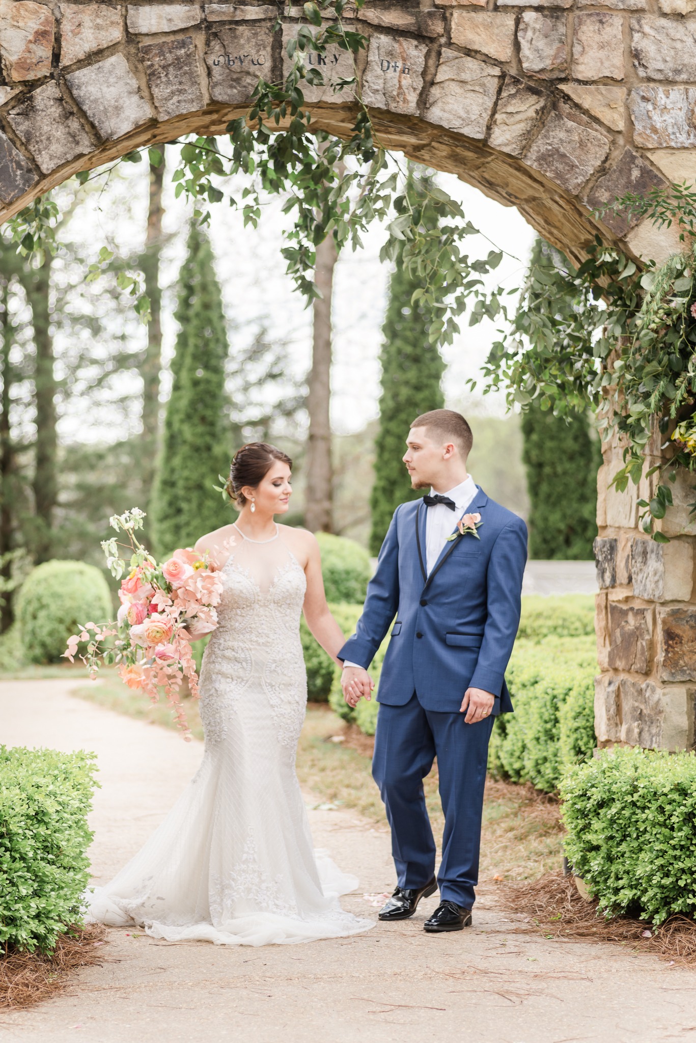 The Best Destination Wedding Photographers-3.jpg