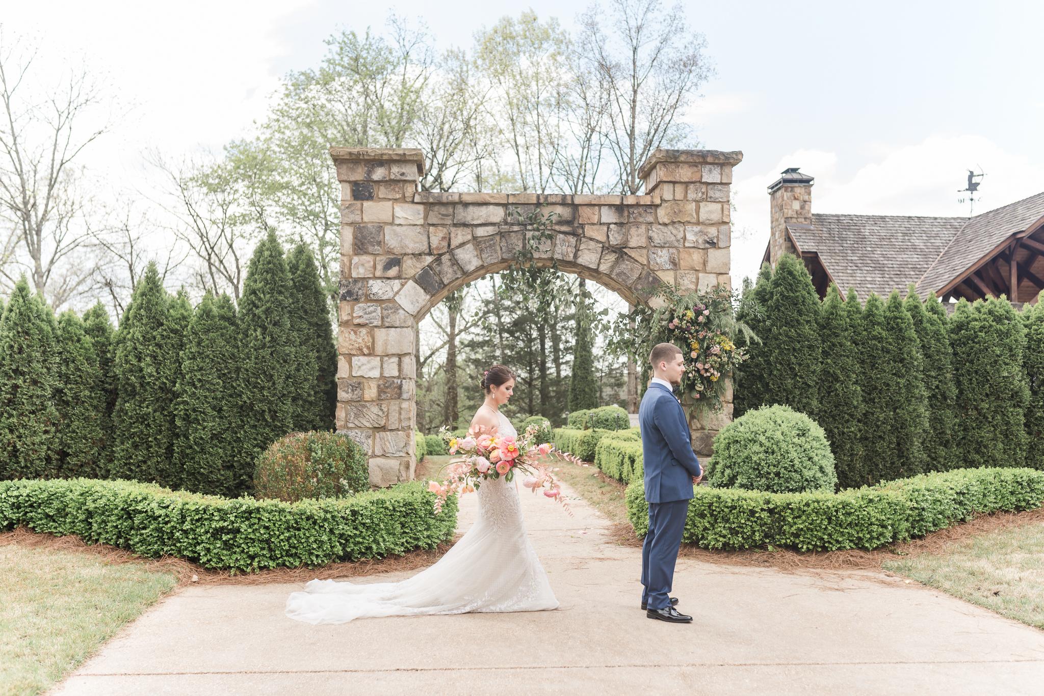 The Best Destination Wedding Photographers-5.jpg