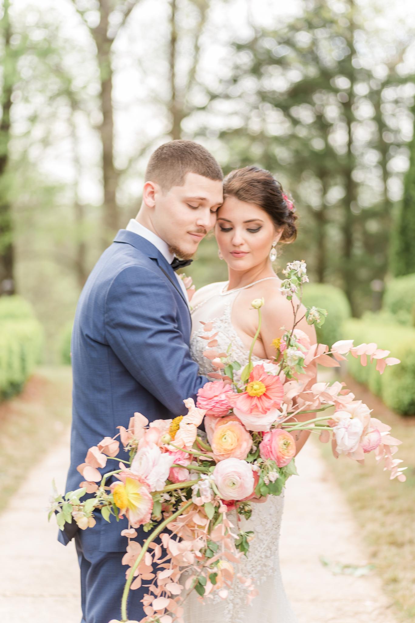 The Best Destination Wedding Photographers.jpg