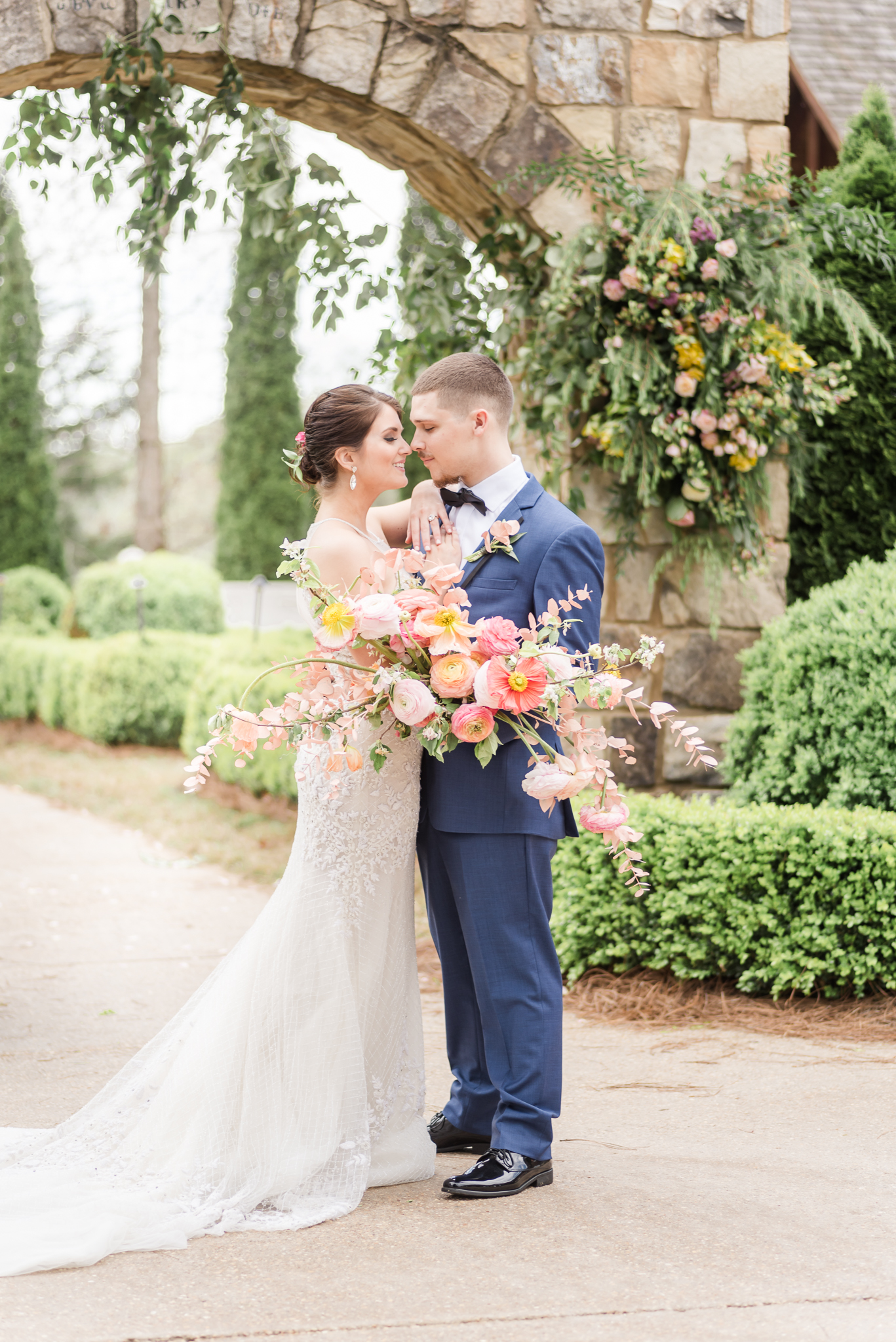 The Best Light and Airy Destination Wedding Photographers-3.jpg