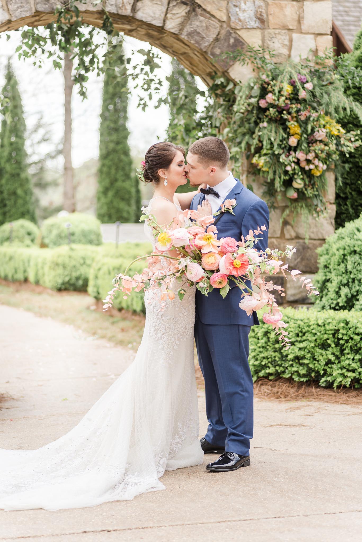 The Best Light and Airy Destination Wedding Photographers-4.jpg