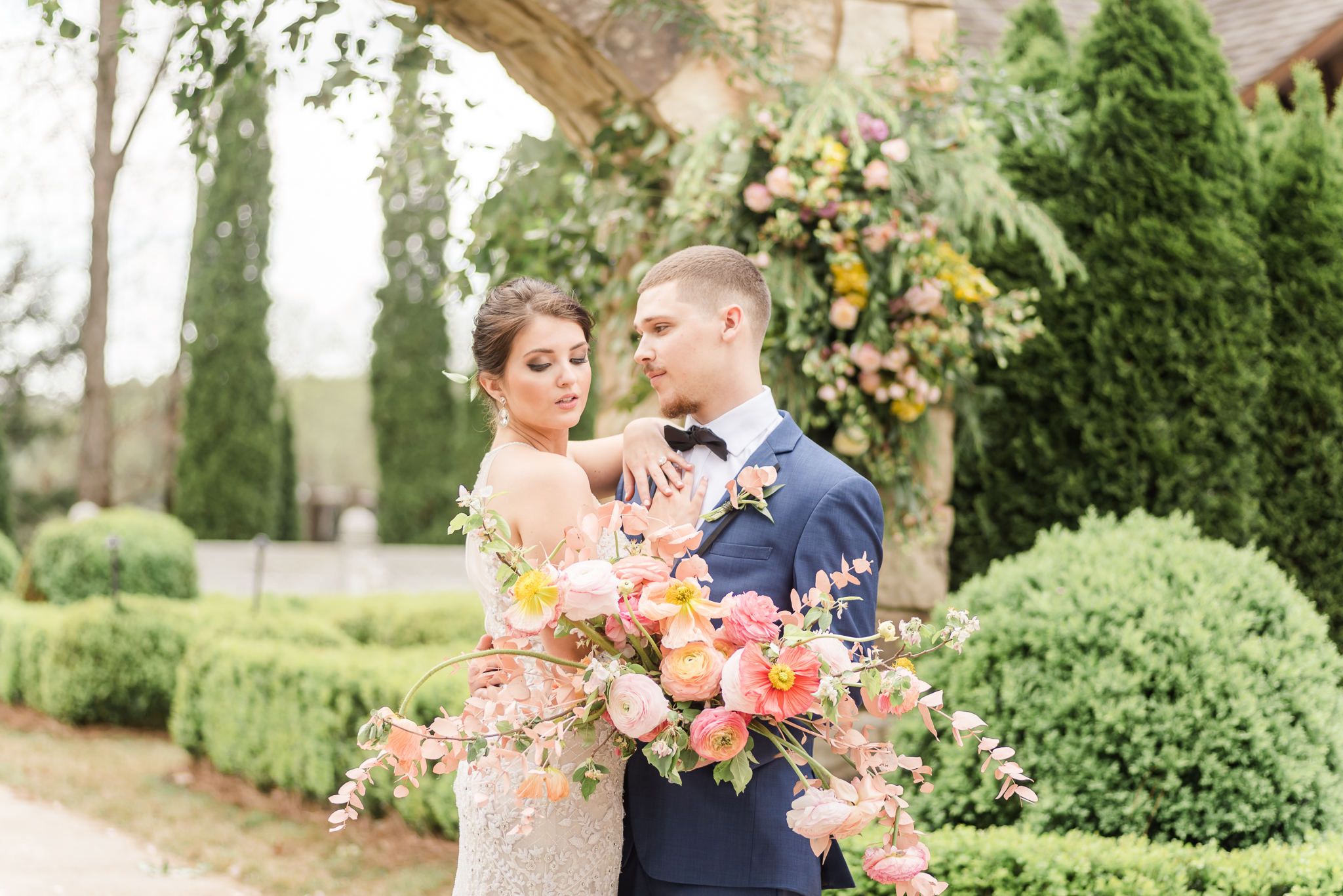 The Best Light and Airy Destination Wedding Photographers-5.jpg