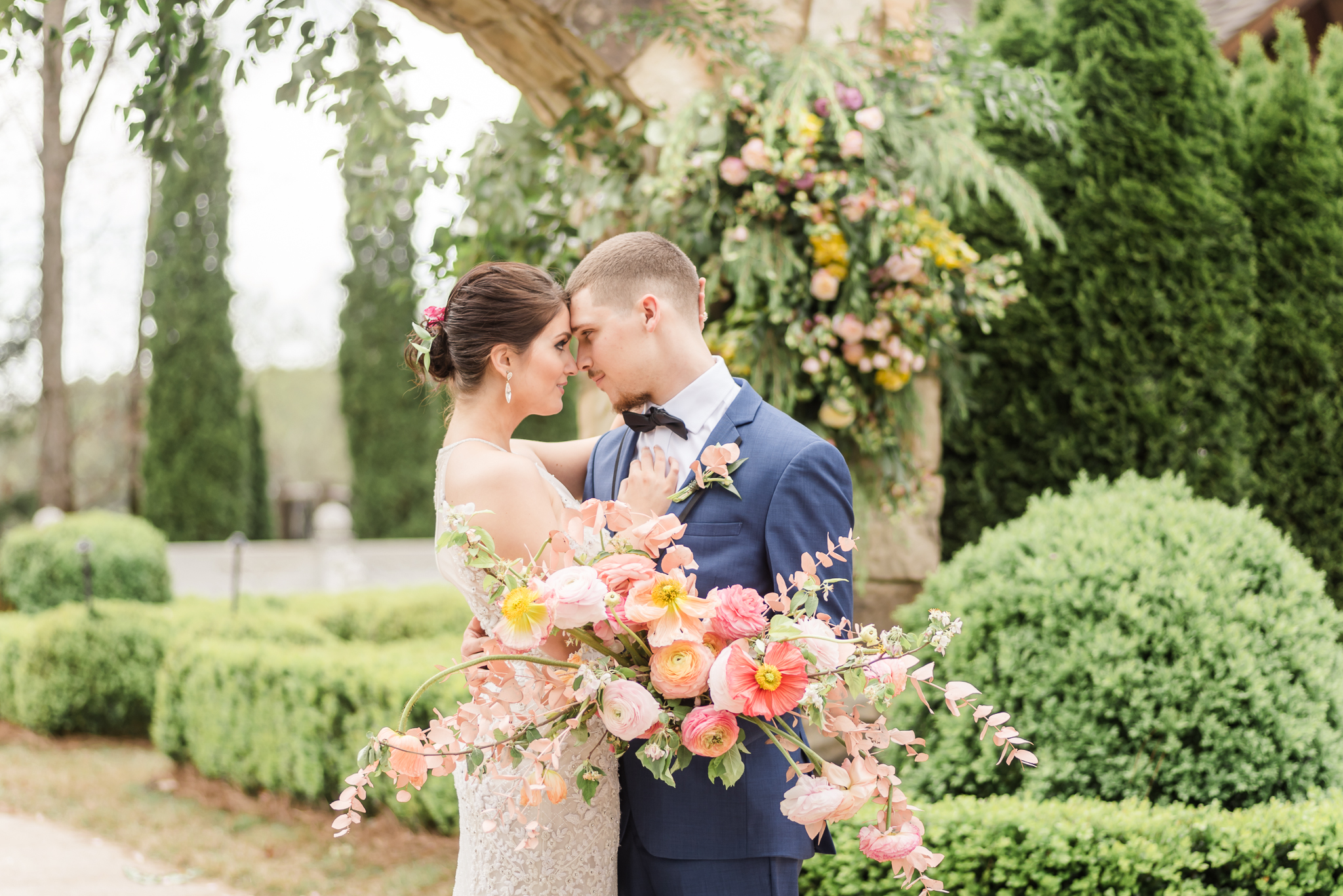 The Best Light and Airy Indianapolis Wedding Photographers-2.jpg