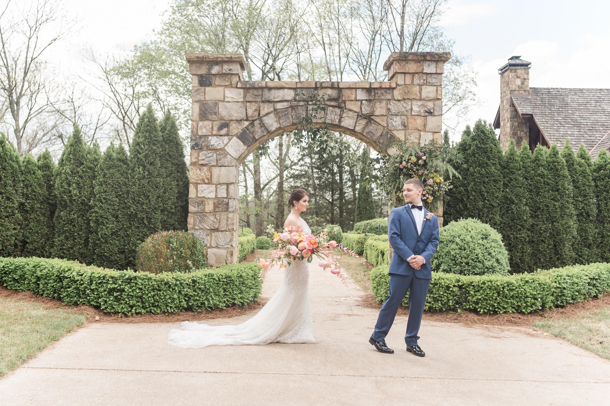 The Best Light and Airy Destination Wedding Photographers.jpg