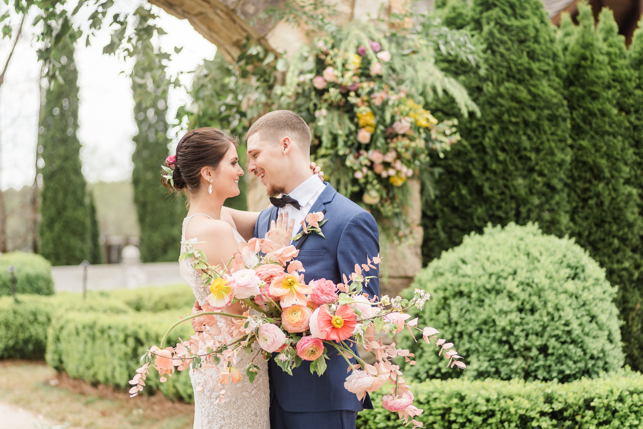The Best Light and Airy Indianapolis Wedding Photographers-3.jpg