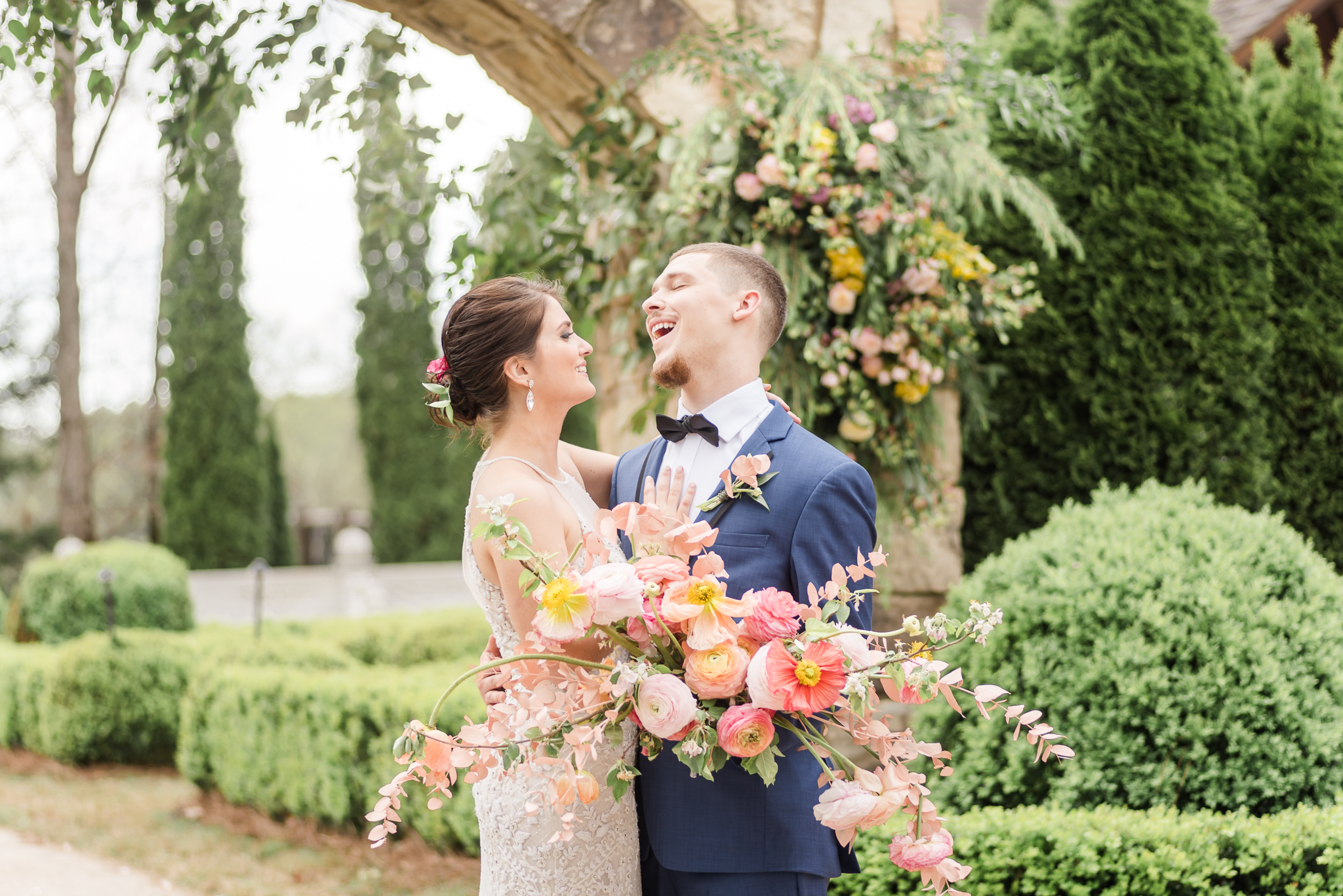 The Best Light and Airy Indianapolis Wedding Photographers-4.jpg