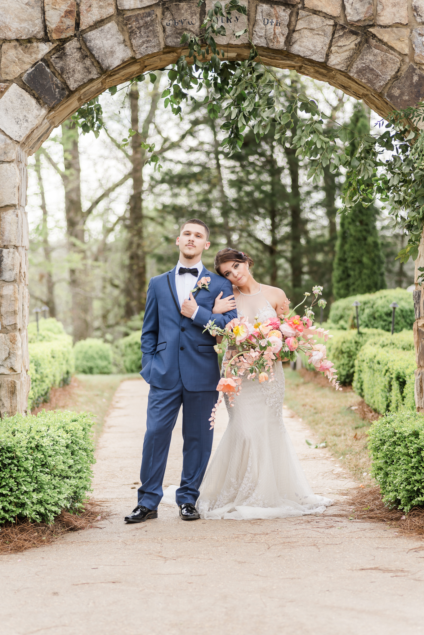 The Best Light and Airy Indianapolis Wedding Photographers-5.jpg