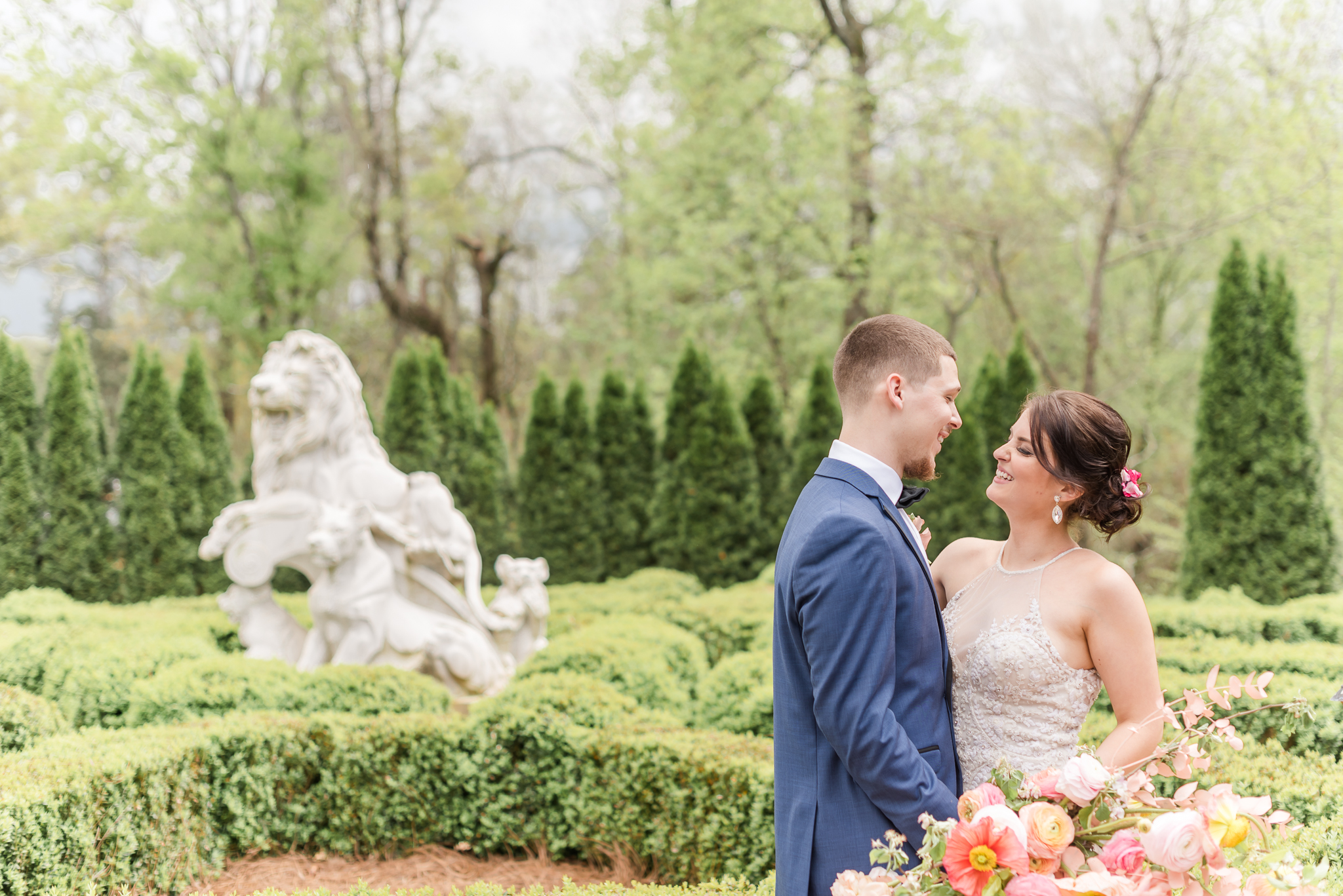 The Best Luxury Light and Airy Wedding Photographers in Europe-6.jpg