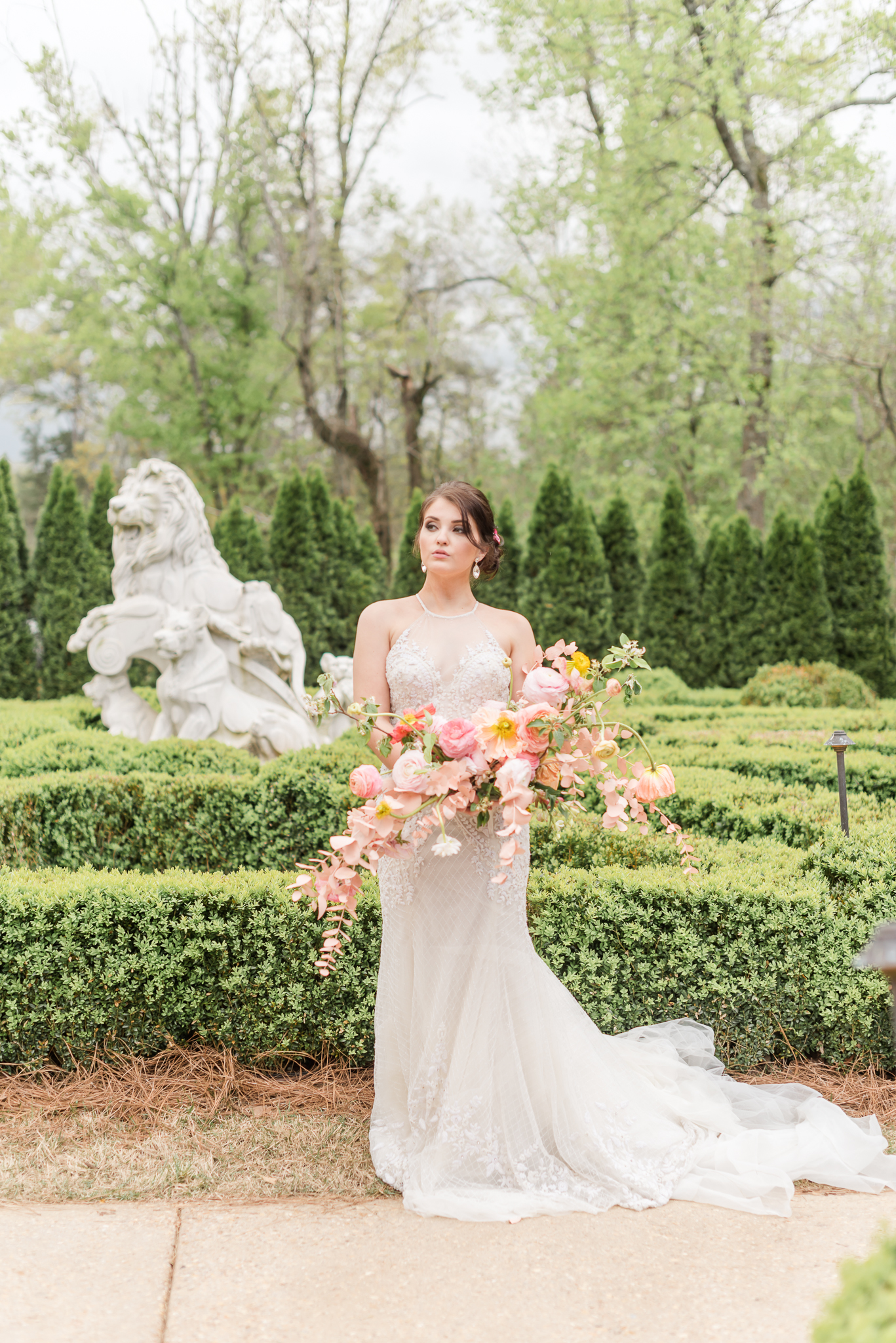 The Best Luxury Light and Airy Wedding Photographers in Europe-8.jpg