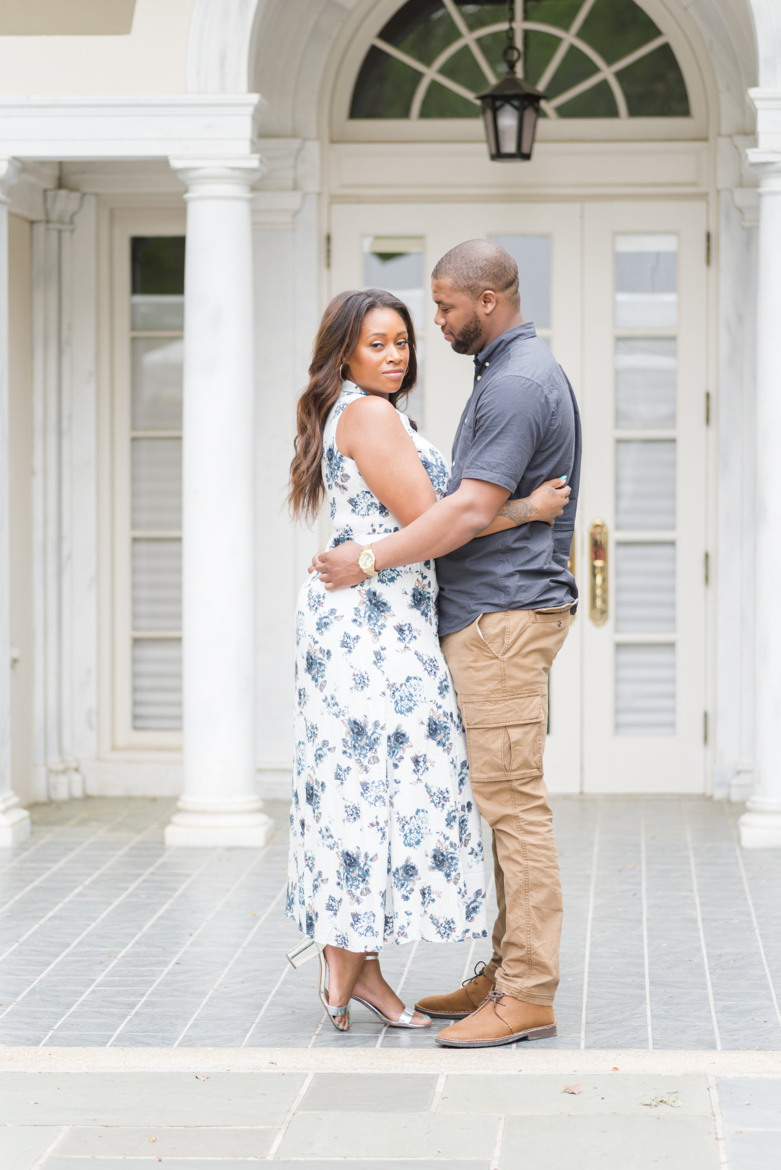 Cater Woolford Gardens Engagement Session 2.jpg
