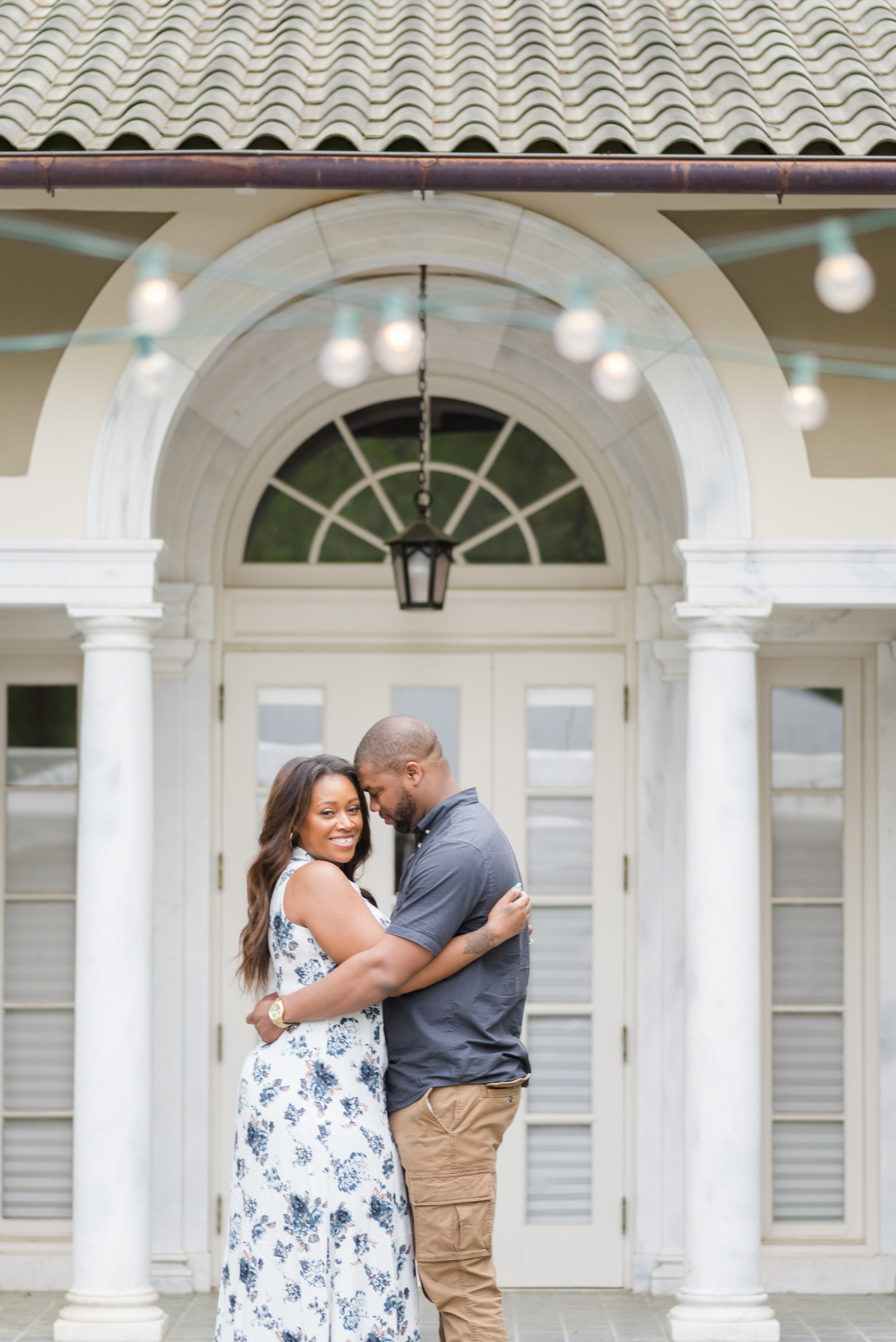 Cater Woolford Gardens Engagement Session 3.jpg
