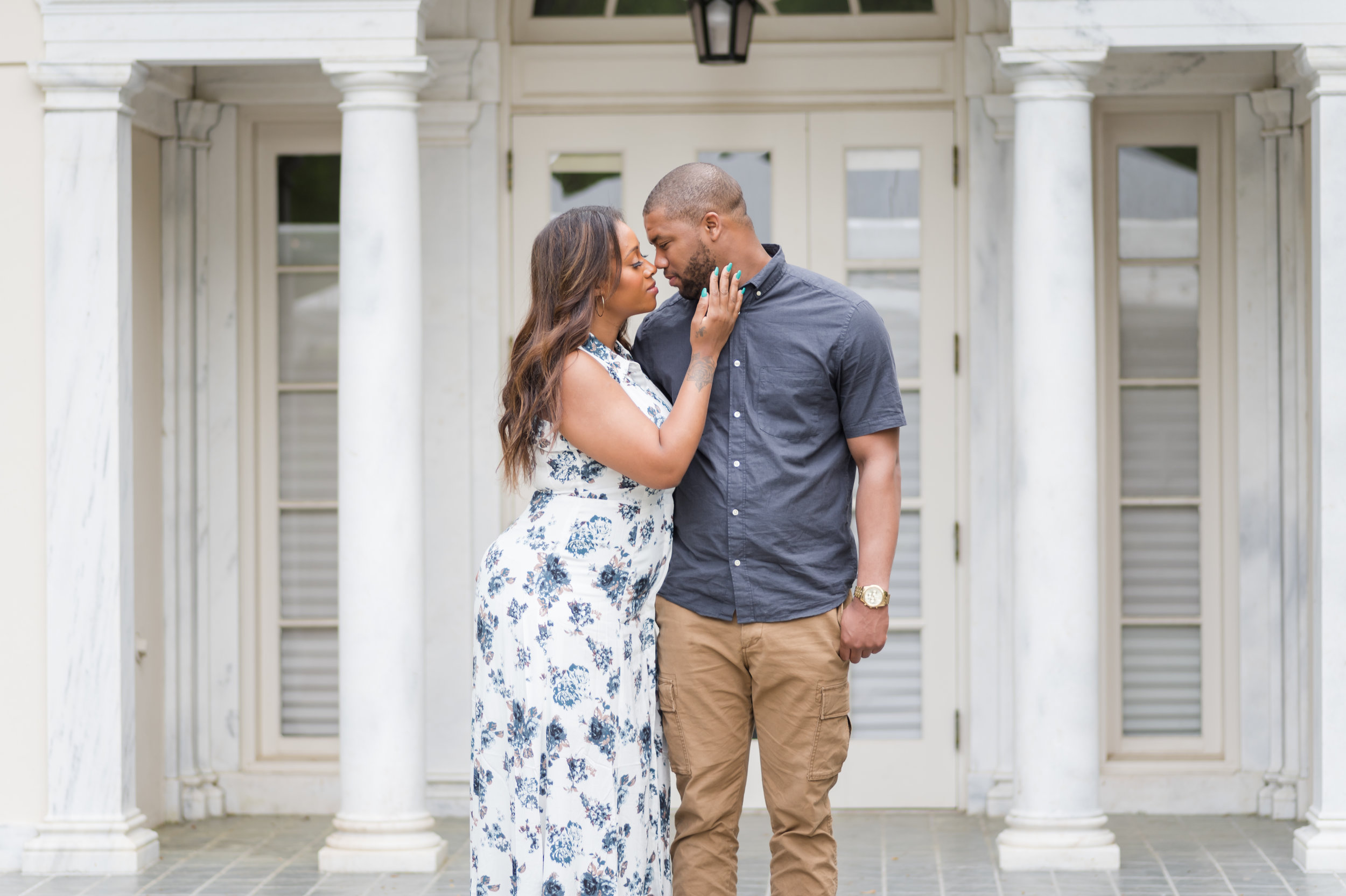 Cater Woolford Gardens Engagement Session.jpg