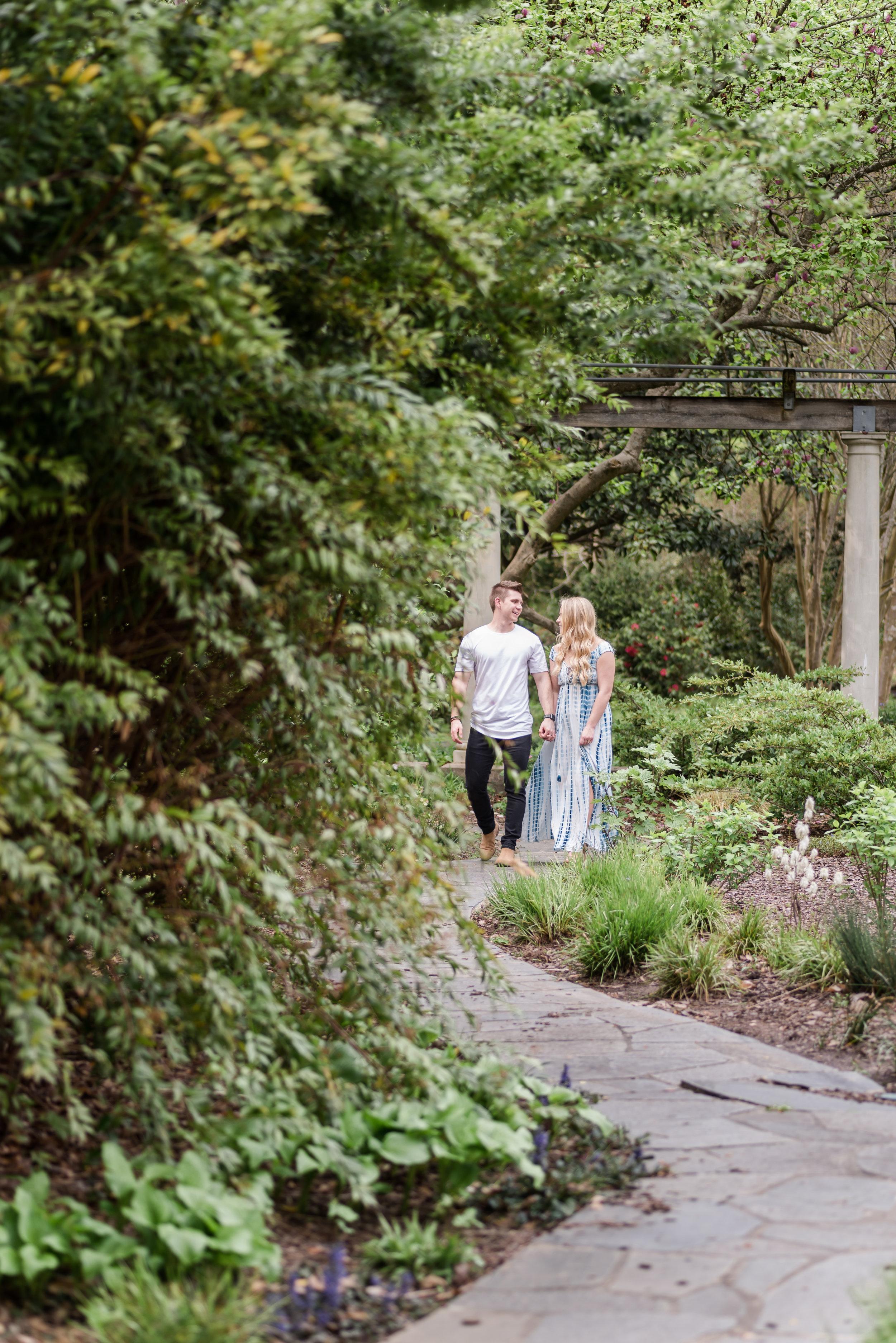 Atlanta Wedding Photographers 17.jpg