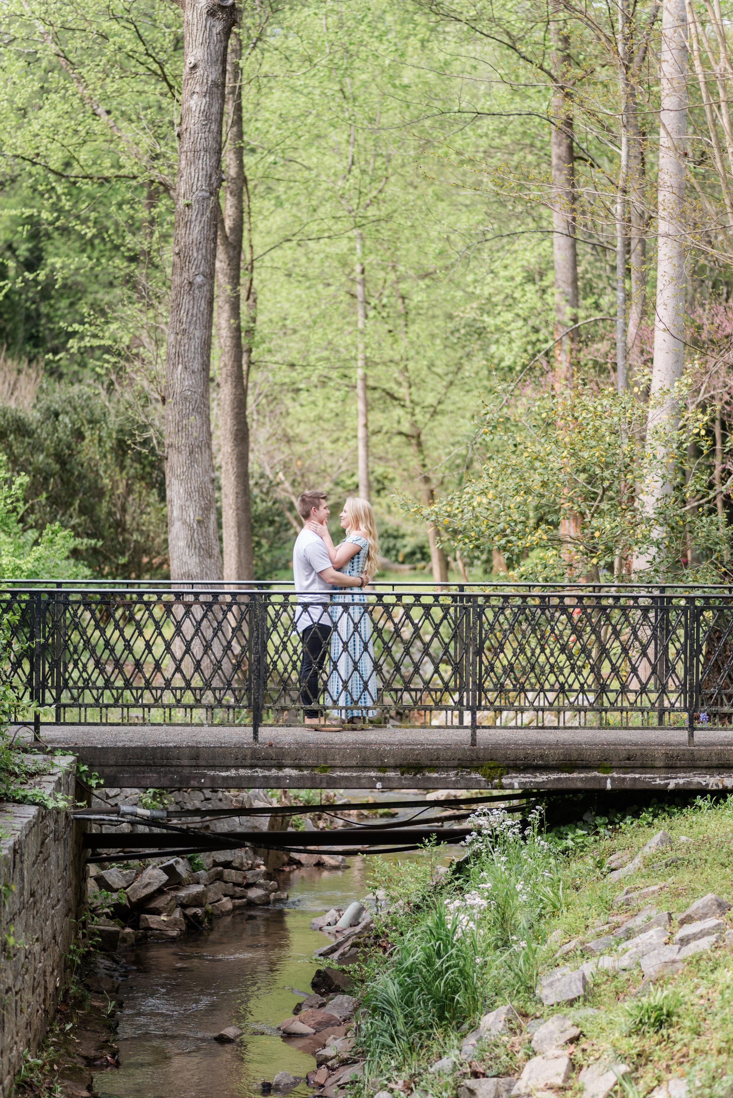 Atlanta Wedding Photographers 26.jpg