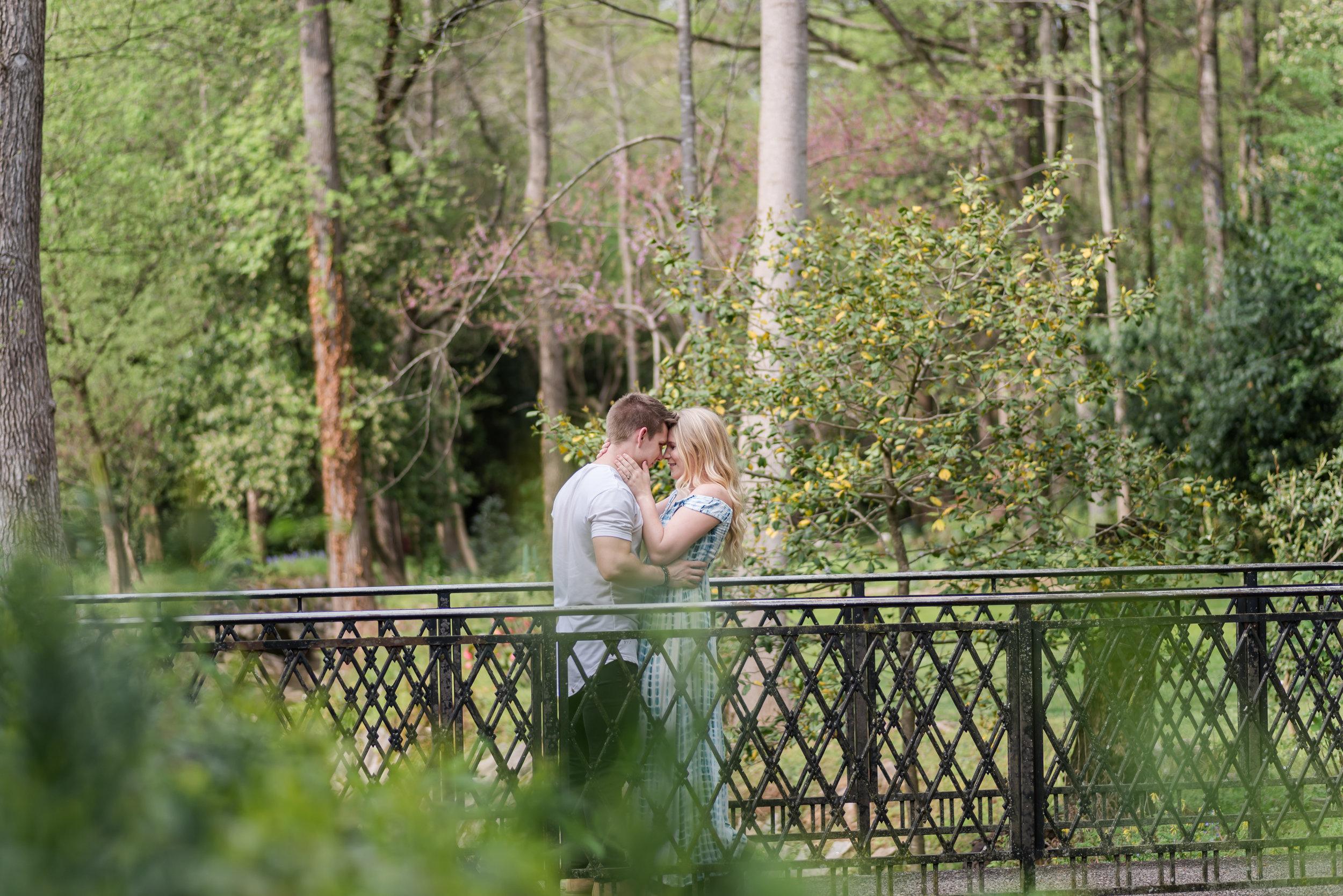 Atlanta Wedding Photographers 28.jpg