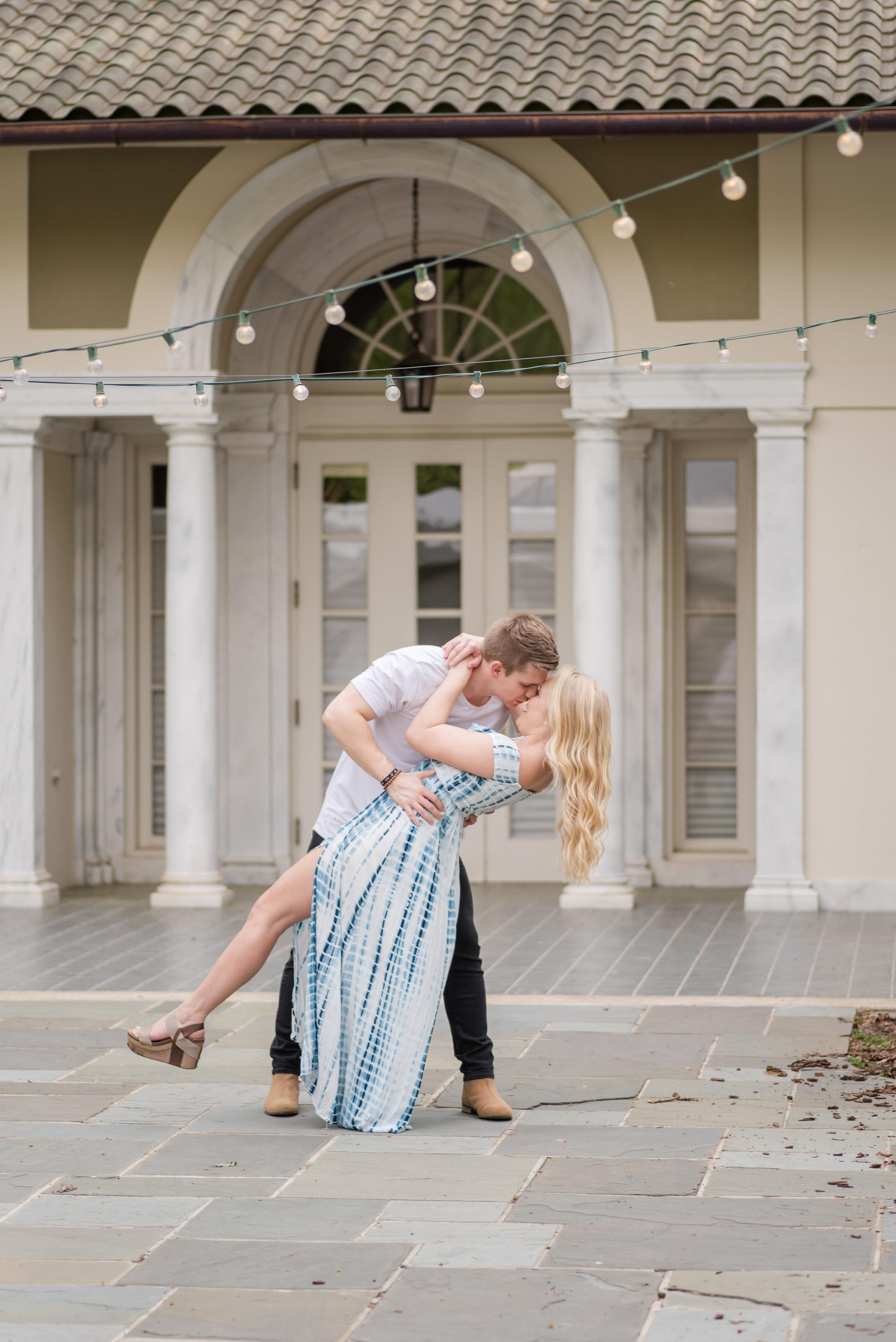 Atlanta Wedding Photographers 30.jpg